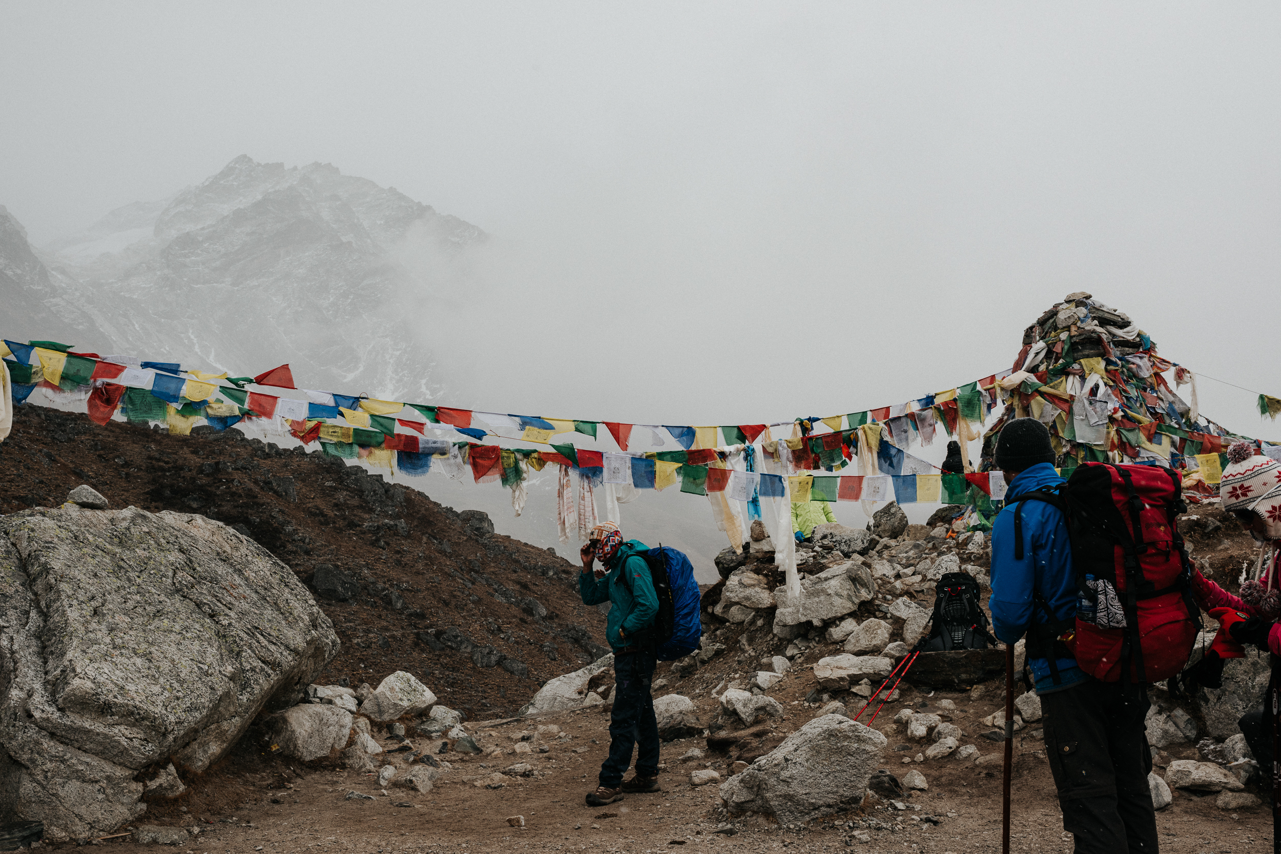 Nepal_EverestBaseCamp_2019_TaraShupe_Photography_DSC_4098.jpg