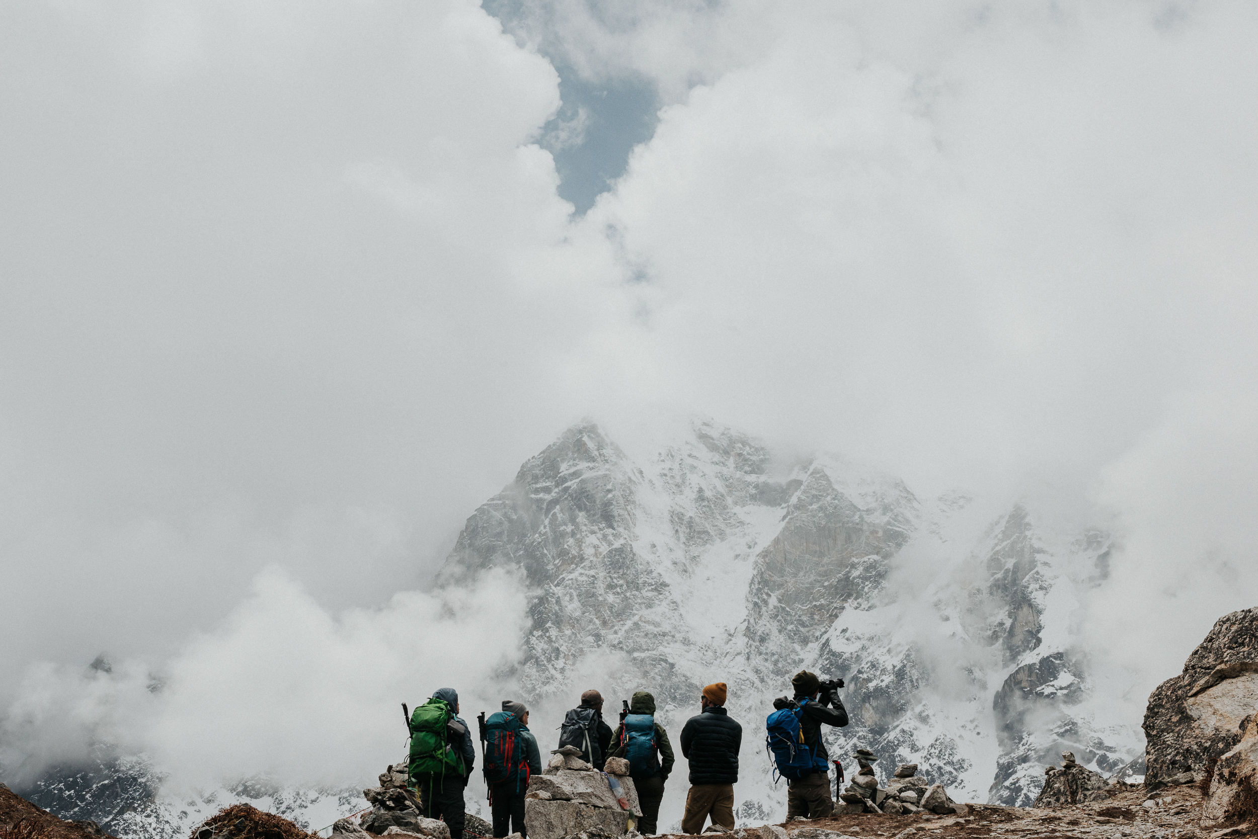 Nepal_EverestBaseCamp_2019_TaraShupe_Photography_DSC_4109.jpg