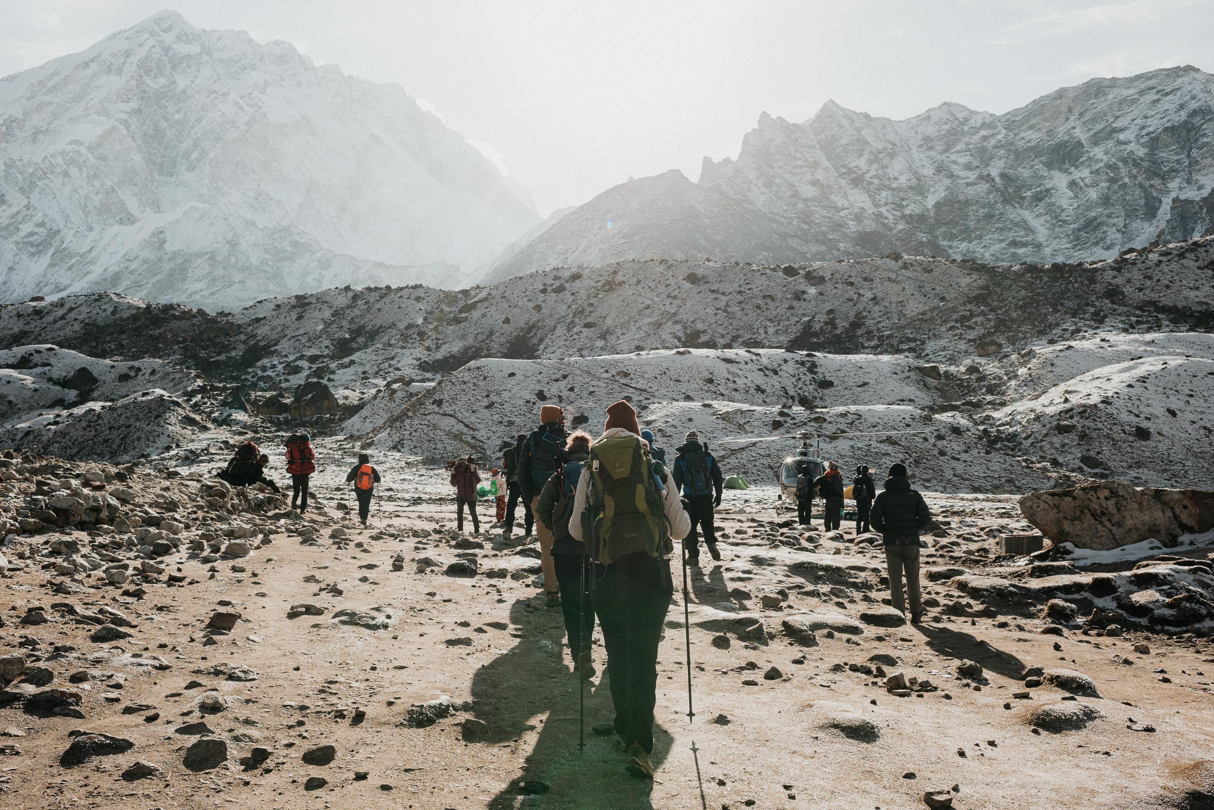 Nepal_EverestBaseCamp_2019_TaraShupe_Photography_DSC_4134.jpg