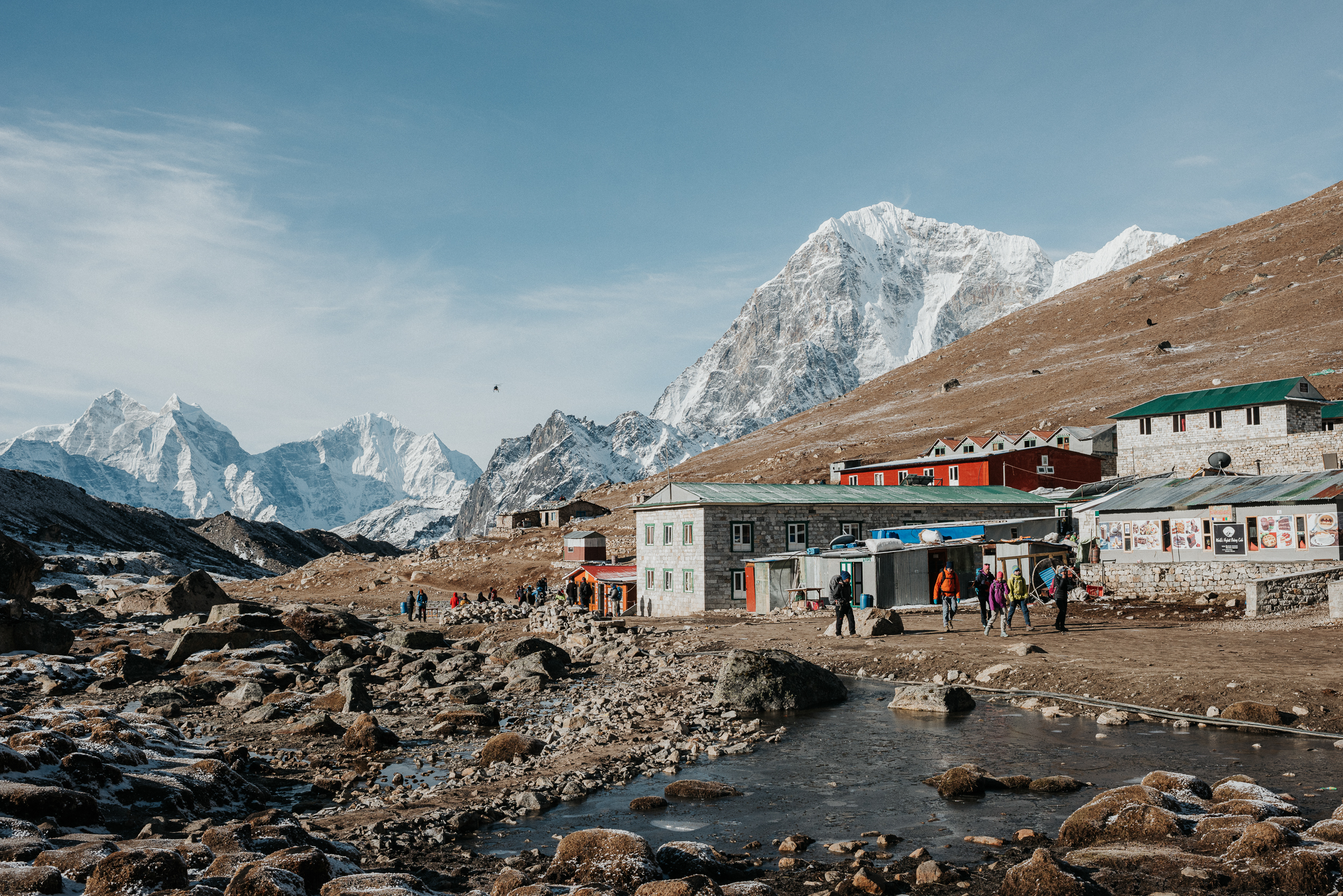Nepal_EverestBaseCamp_2019_TaraShupe_Photography_DSC_4132.jpg