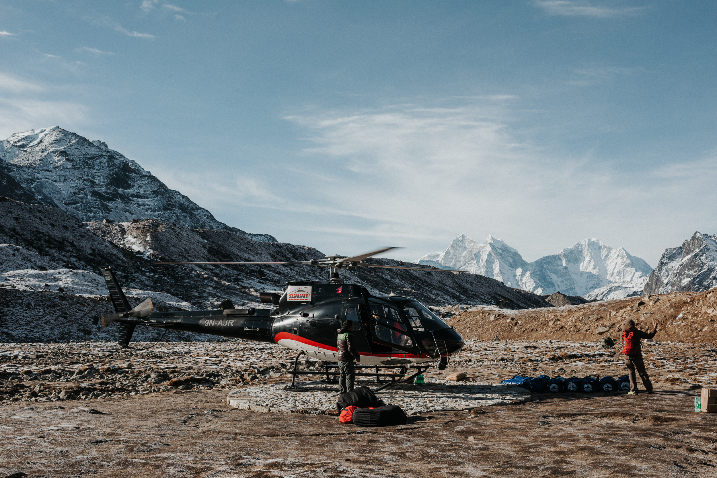 Nepal_EverestBaseCamp_2019_TaraShupe_Photography_DSC_4140.jpg