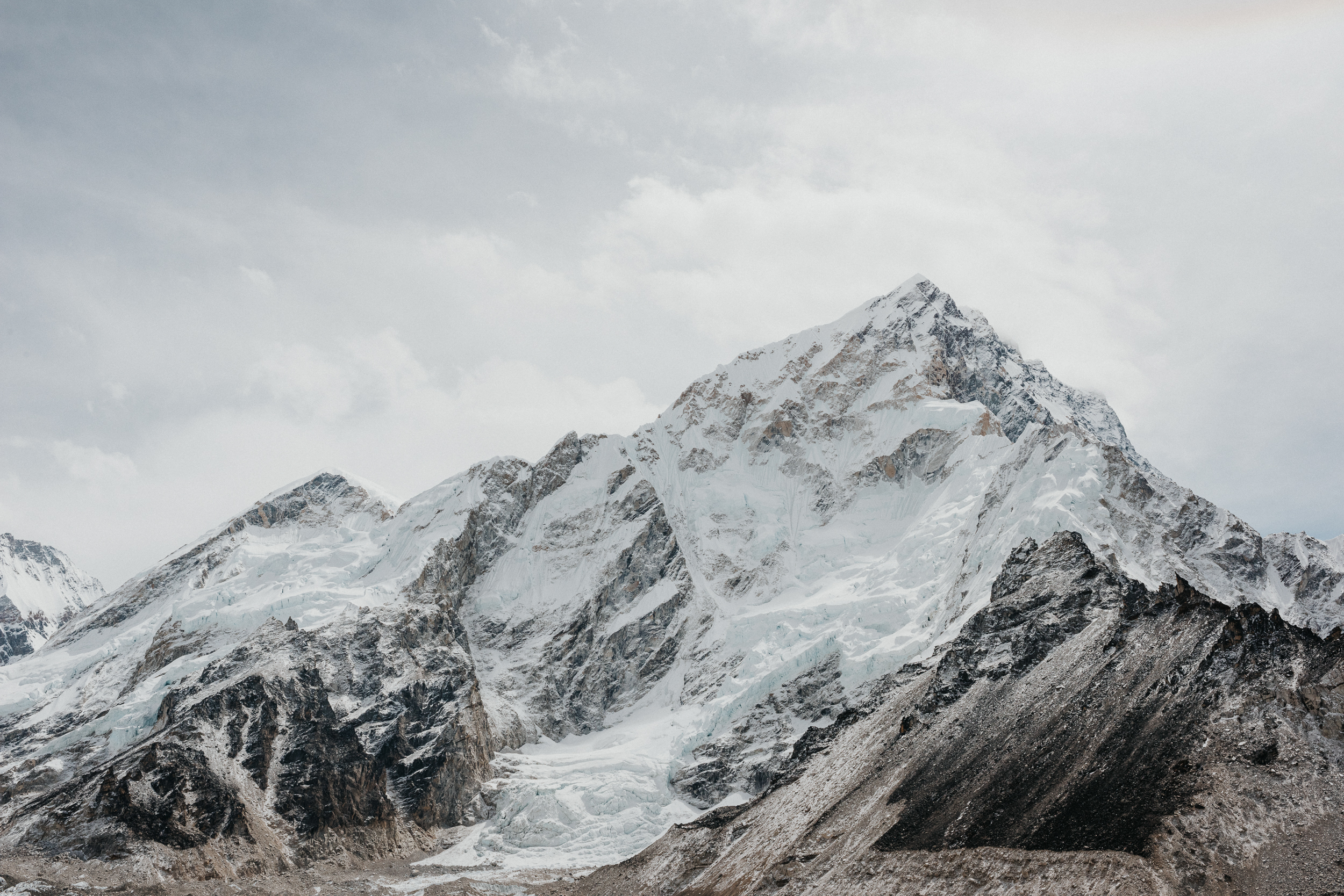 Nepal_EverestBaseCamp_2019_TaraShupe_Photography_DSC_4172.jpg