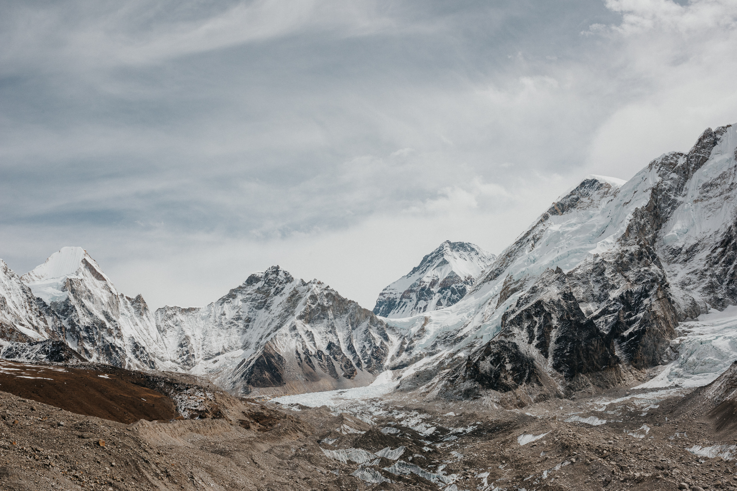 Nepal_EverestBaseCamp_2019_TaraShupe_Photography_DSC_4170.jpg
