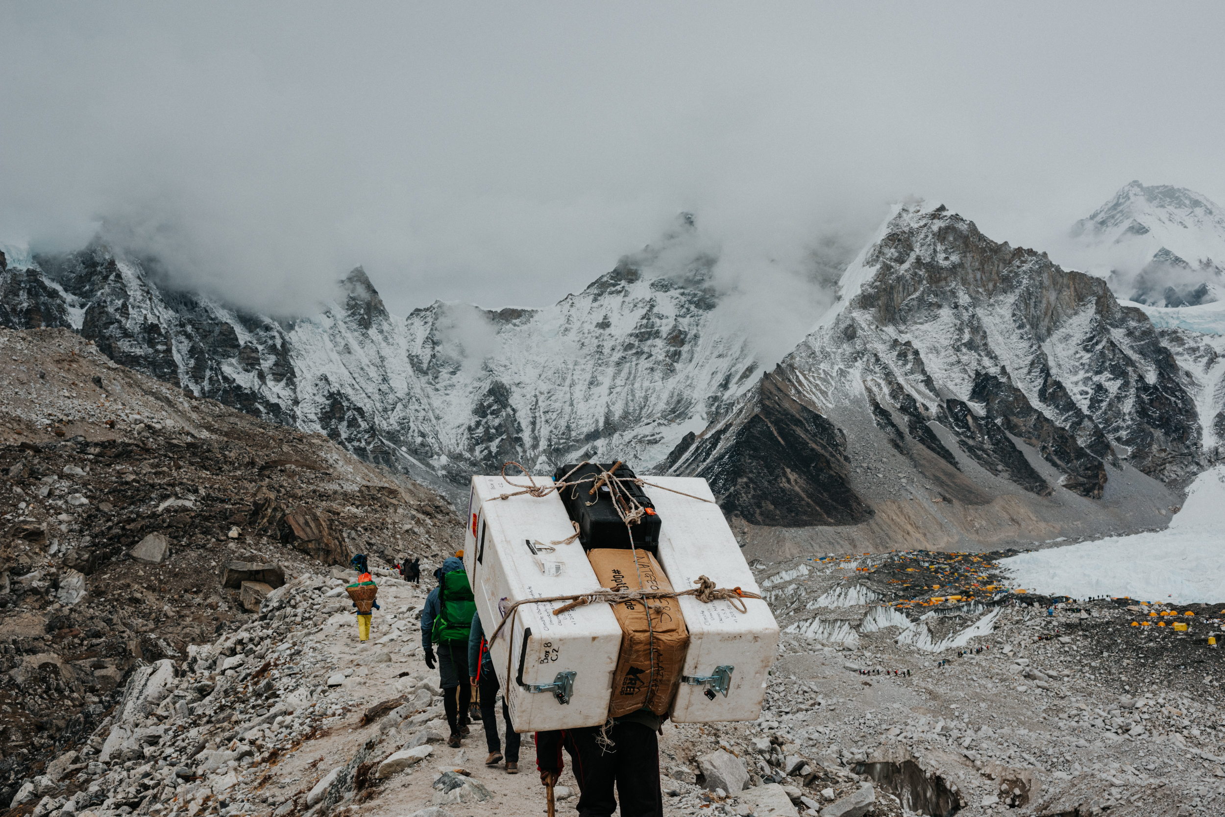 Nepal_EverestBaseCamp_2019_TaraShupe_Photography_DSC_4197.jpg