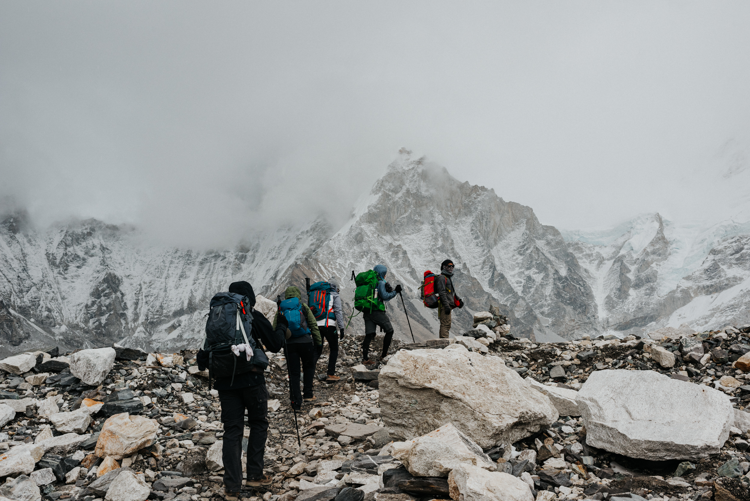 Nepal_EverestBaseCamp_2019_TaraShupe_Photography_DSC_4212.jpg