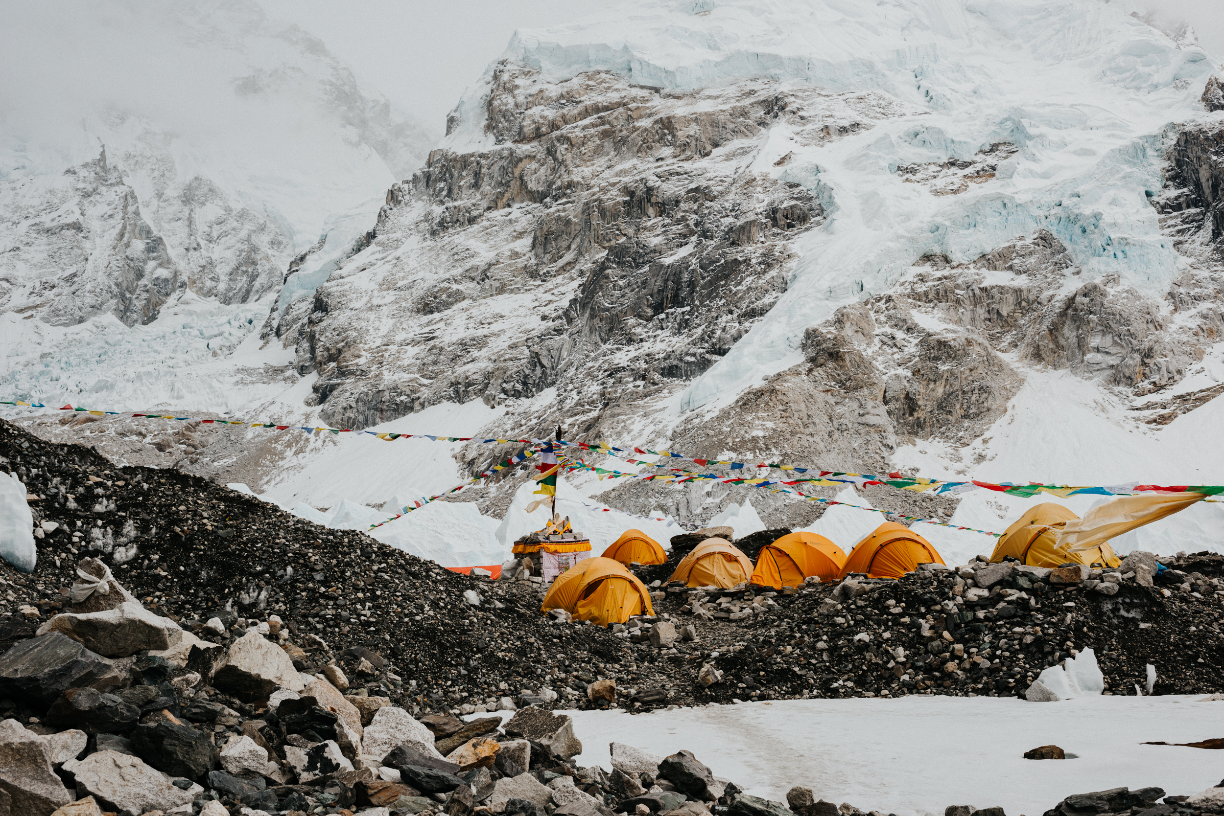 Nepal_EverestBaseCamp_2019_TaraShupe_Photography_DSC_4219.jpg