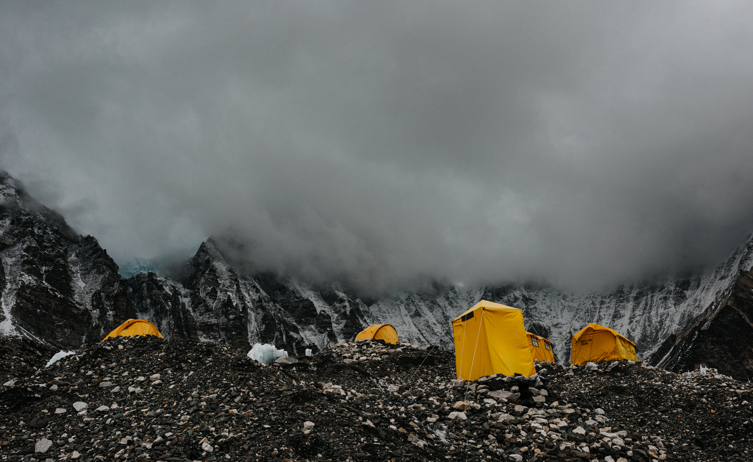 Nepal_EverestBaseCamp_2019_TaraShupe_Photography_DSC_4227.jpg