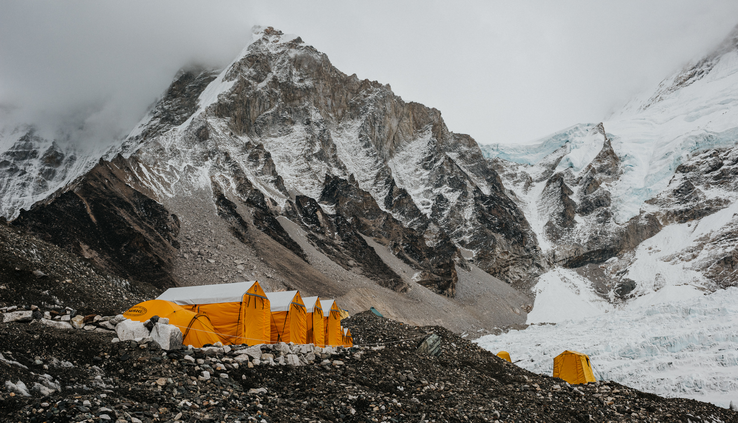 Nepal_EverestBaseCamp_2019_TaraShupe_Photography_DSC_4244.jpg