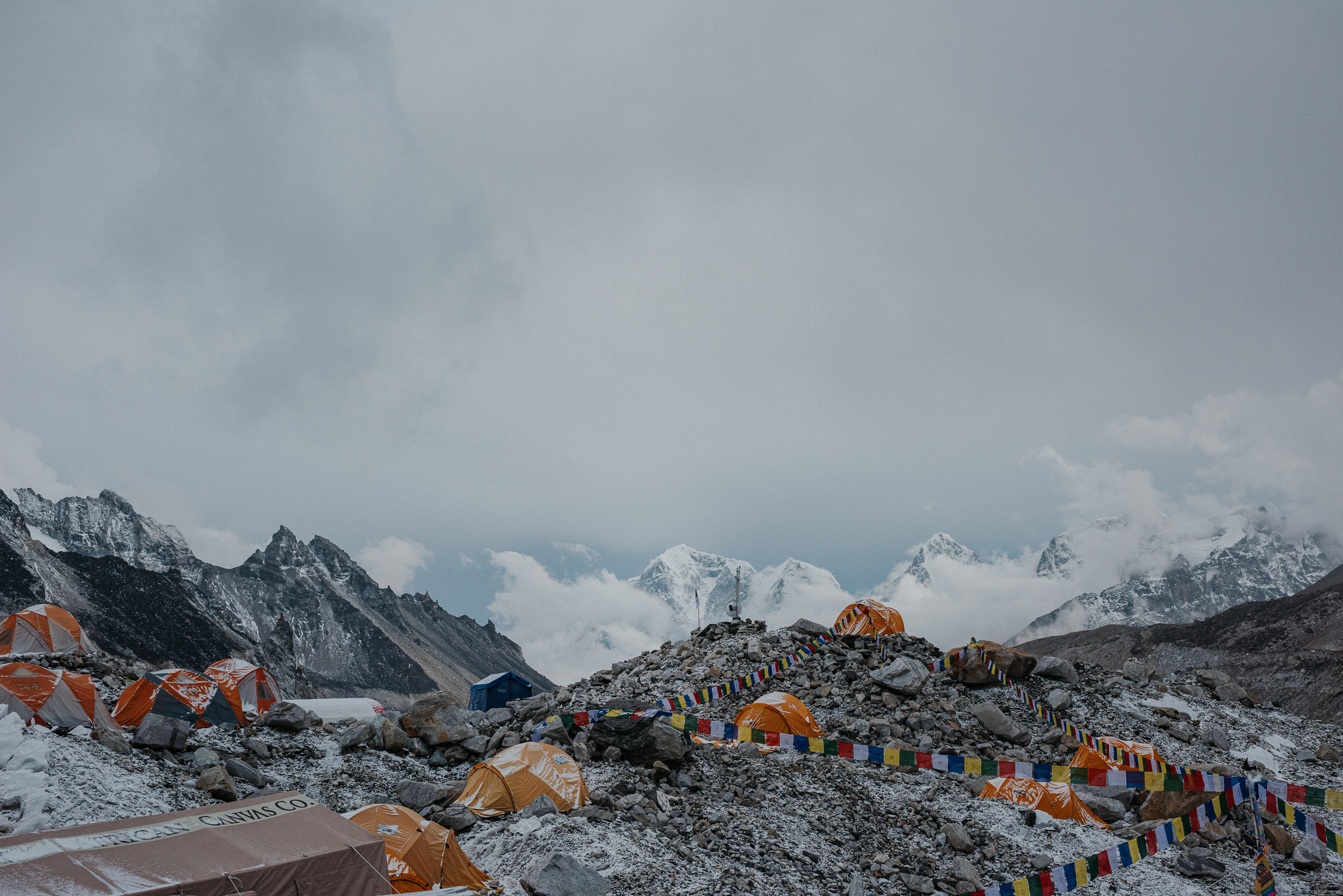 Nepal_EverestBaseCamp_2019_TaraShupe_Photography_DSC_4259.jpg
