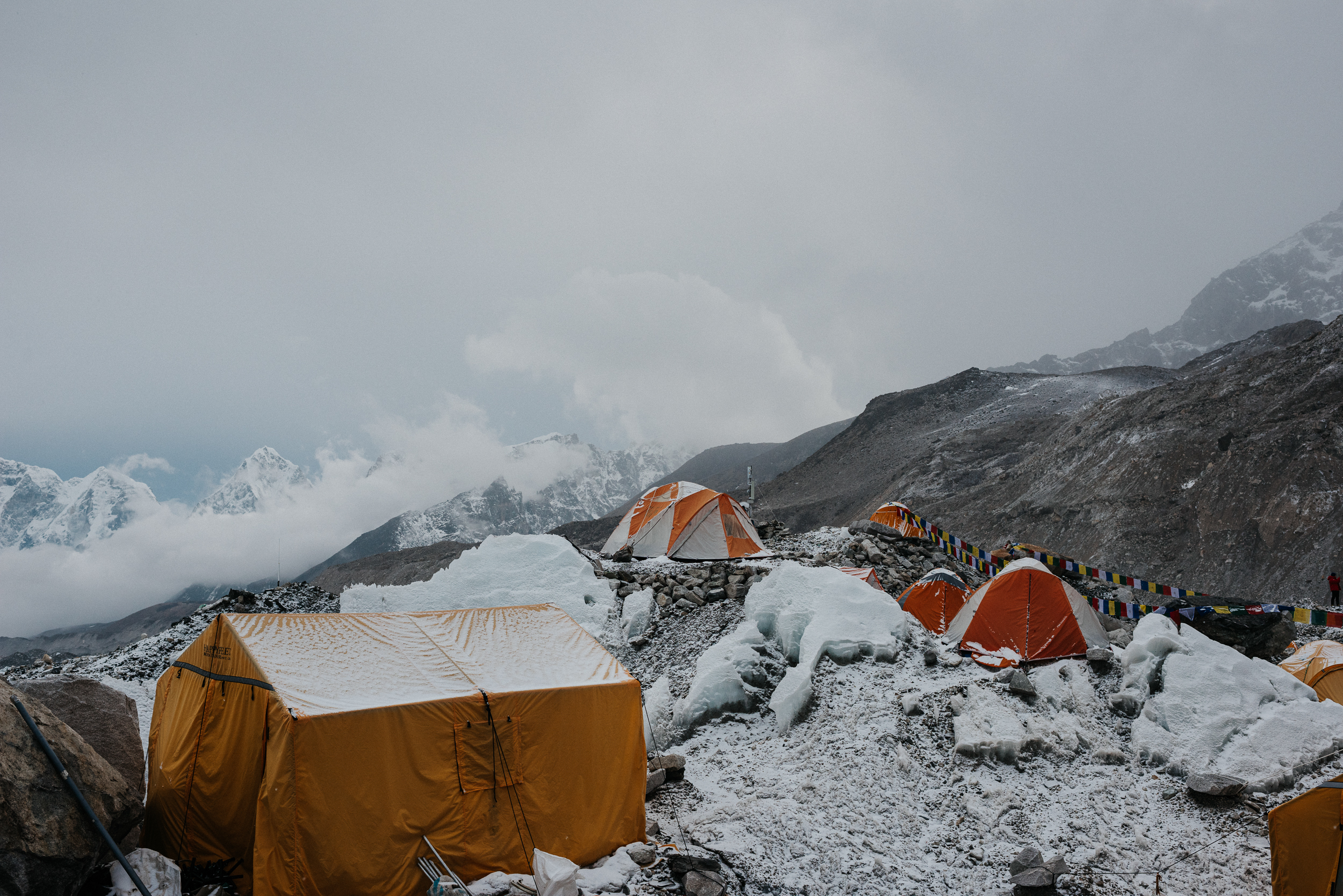 Nepal_EverestBaseCamp_2019_TaraShupe_Photography_DSC_4264.jpg