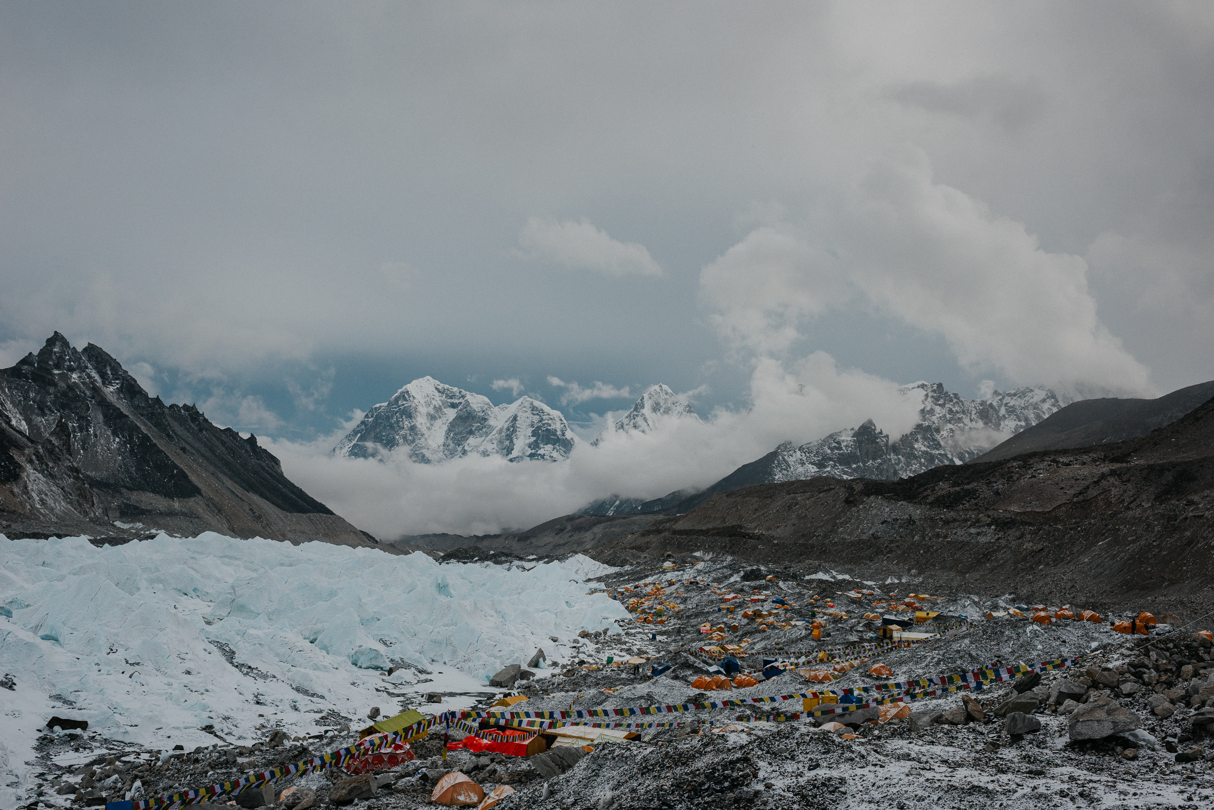 Nepal_EverestBaseCamp_2019_TaraShupe_Photography_DSC_4274.jpg