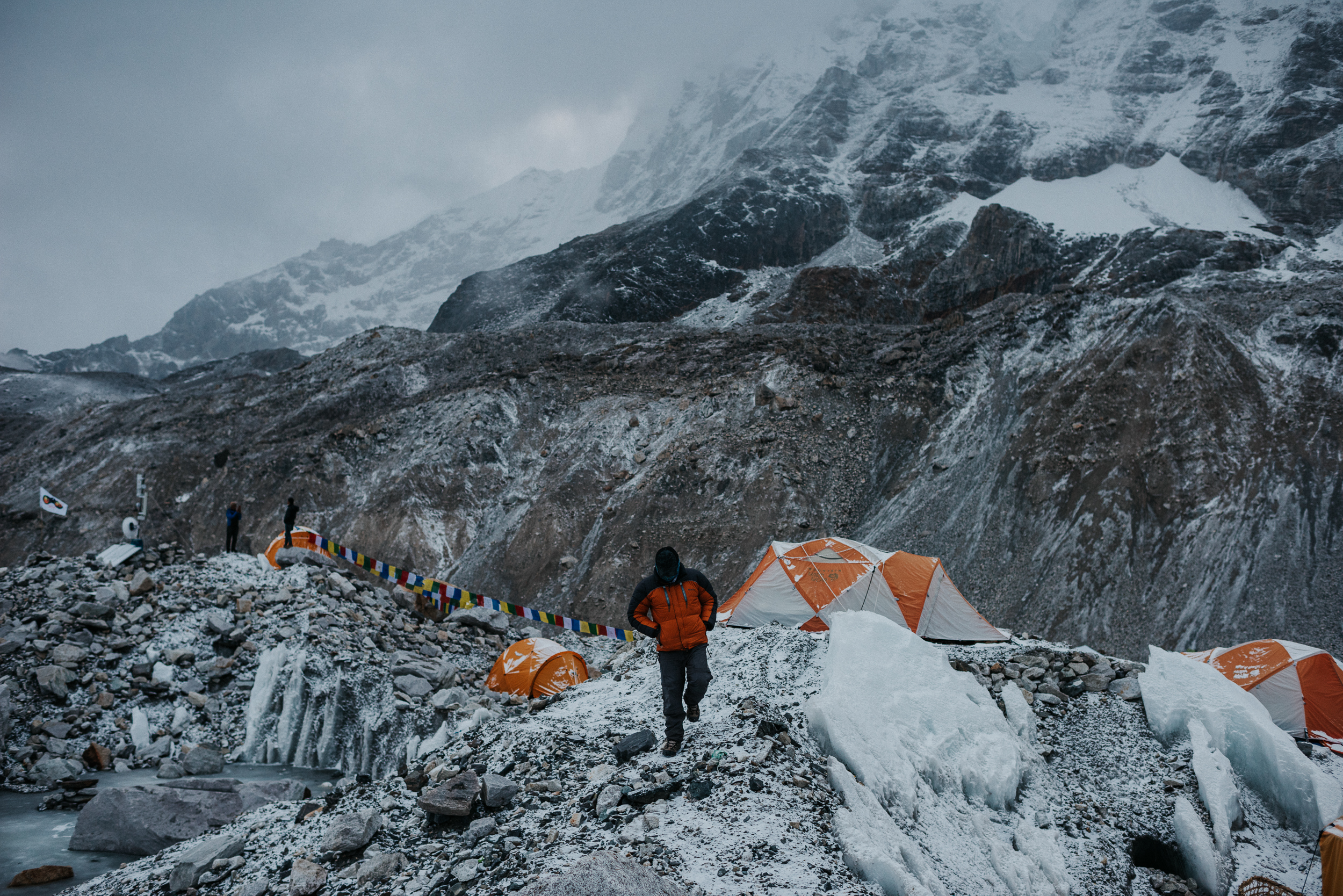 Nepal_EverestBaseCamp_2019_TaraShupe_Photography_DSC_4324.jpg