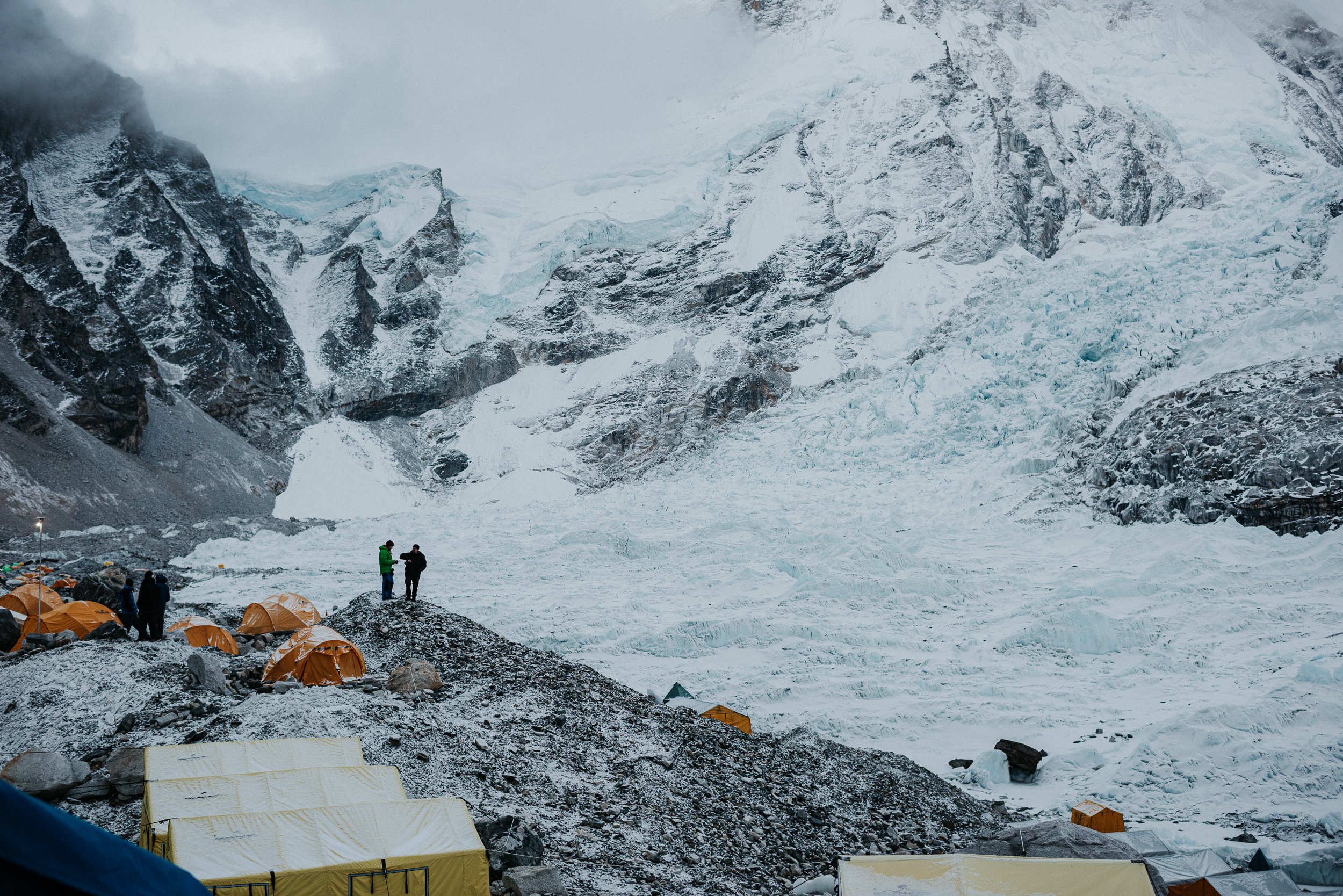 Nepal_EverestBaseCamp_2019_TaraShupe_Photography_DSC_4326.jpg