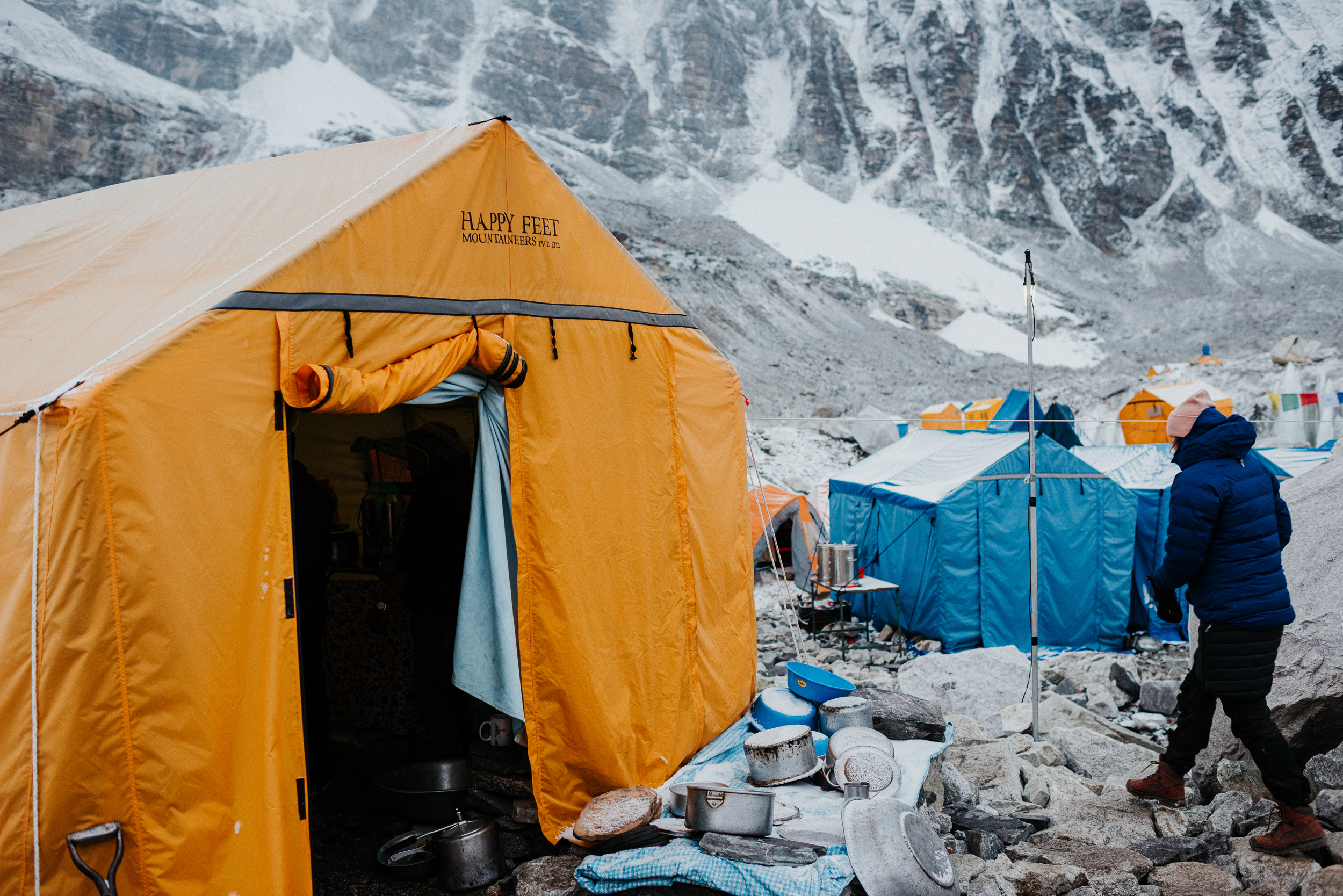 Nepal_EverestBaseCamp_2019_TaraShupe_Photography_DSC_4329.jpg