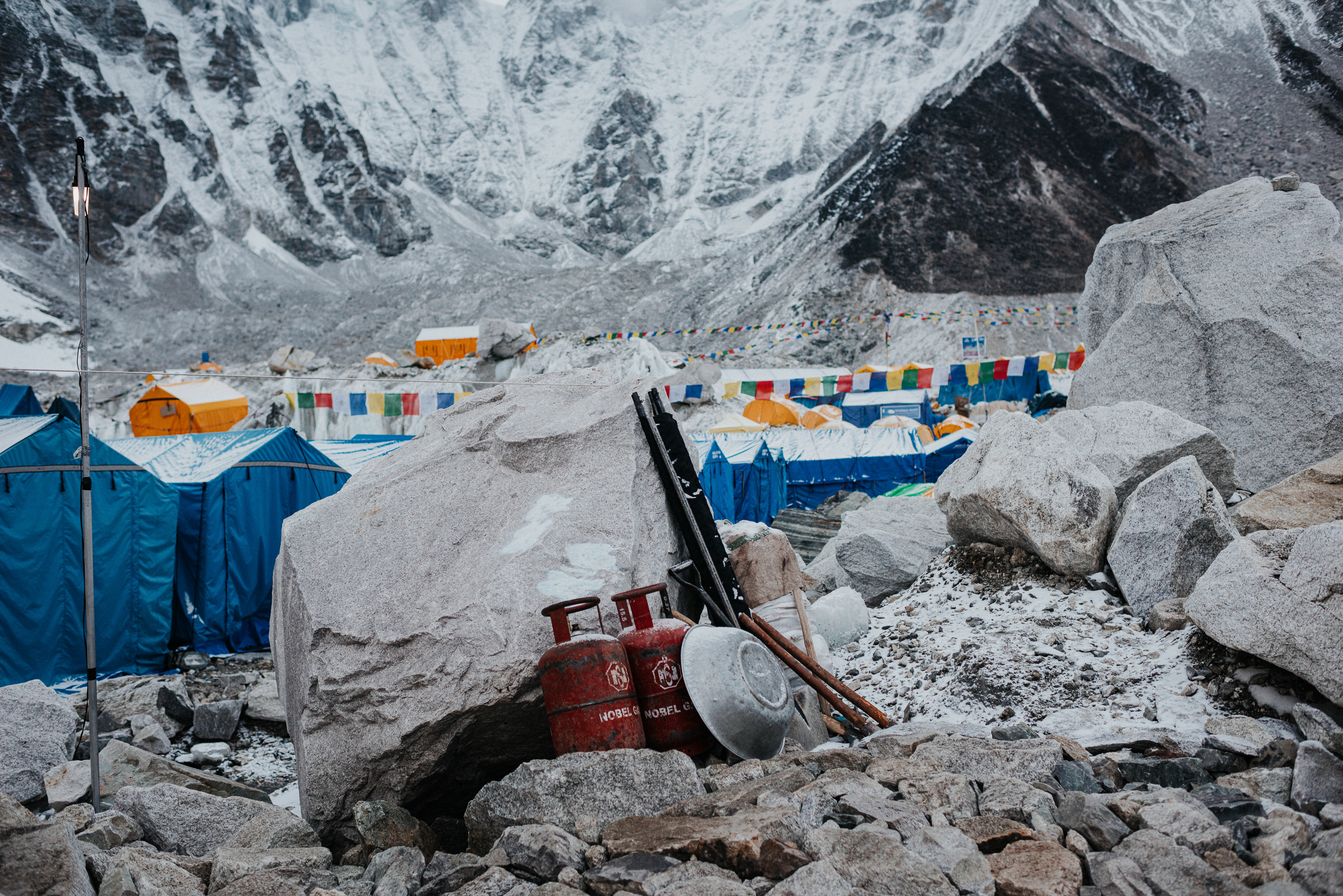 Nepal_EverestBaseCamp_2019_TaraShupe_Photography_DSC_4330.jpg