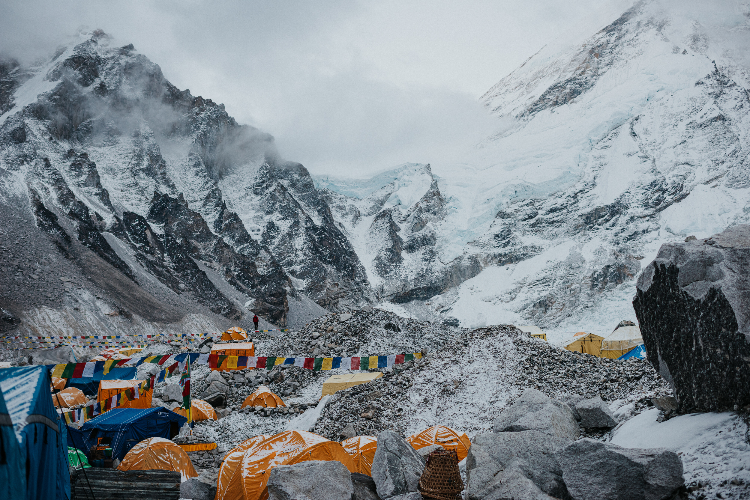 Nepal_EverestBaseCamp_2019_TaraShupe_Photography_DSC_4332.jpg
