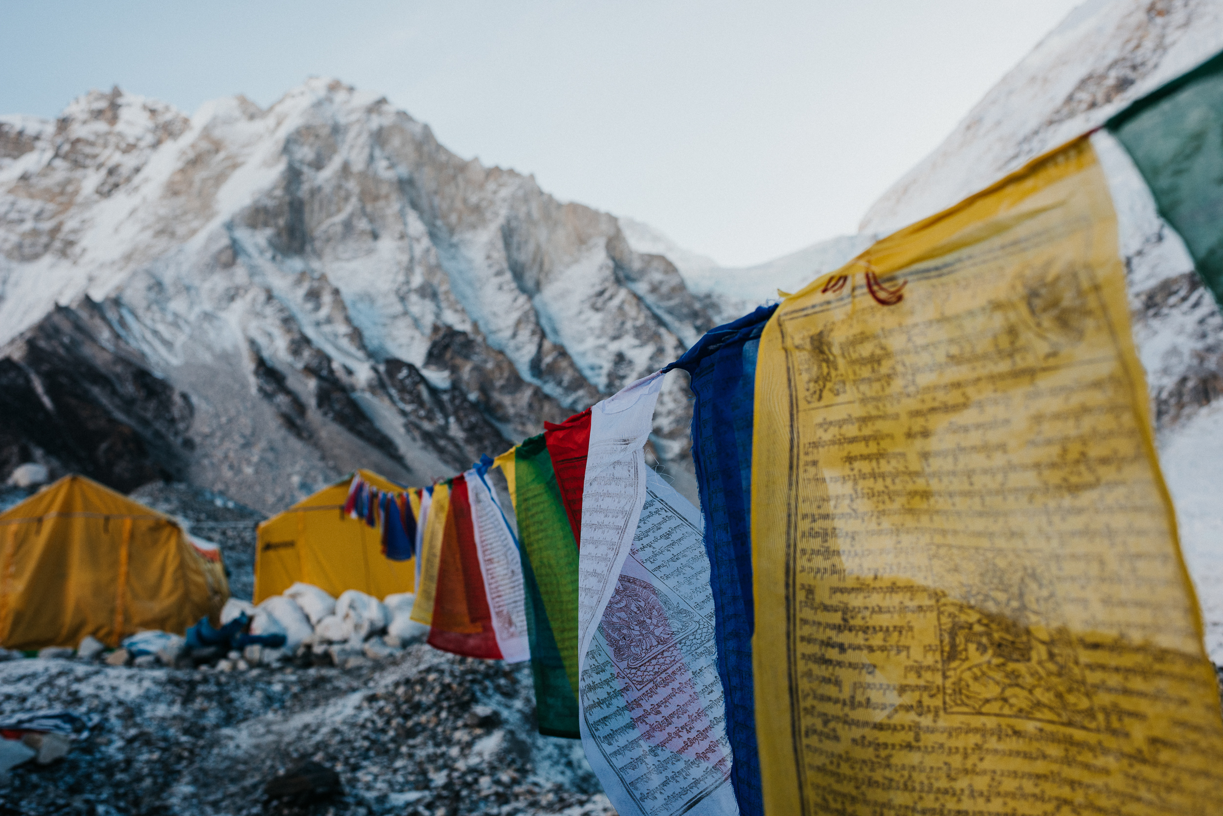 Nepal_EverestBaseCamp_2019_TaraShupe_Photography_DSC_4354.jpg