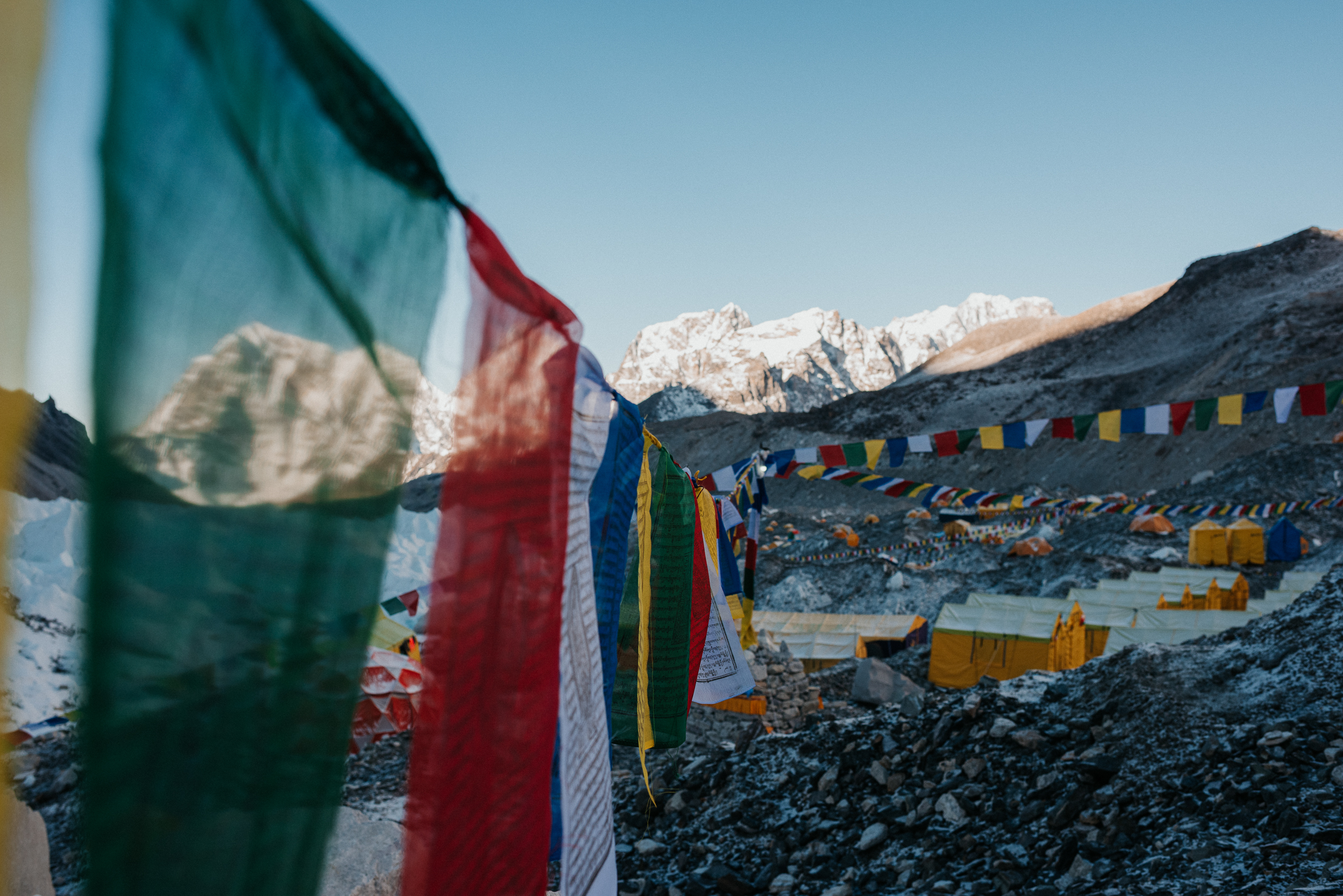 Nepal_EverestBaseCamp_2019_TaraShupe_Photography_DSC_4357.jpg