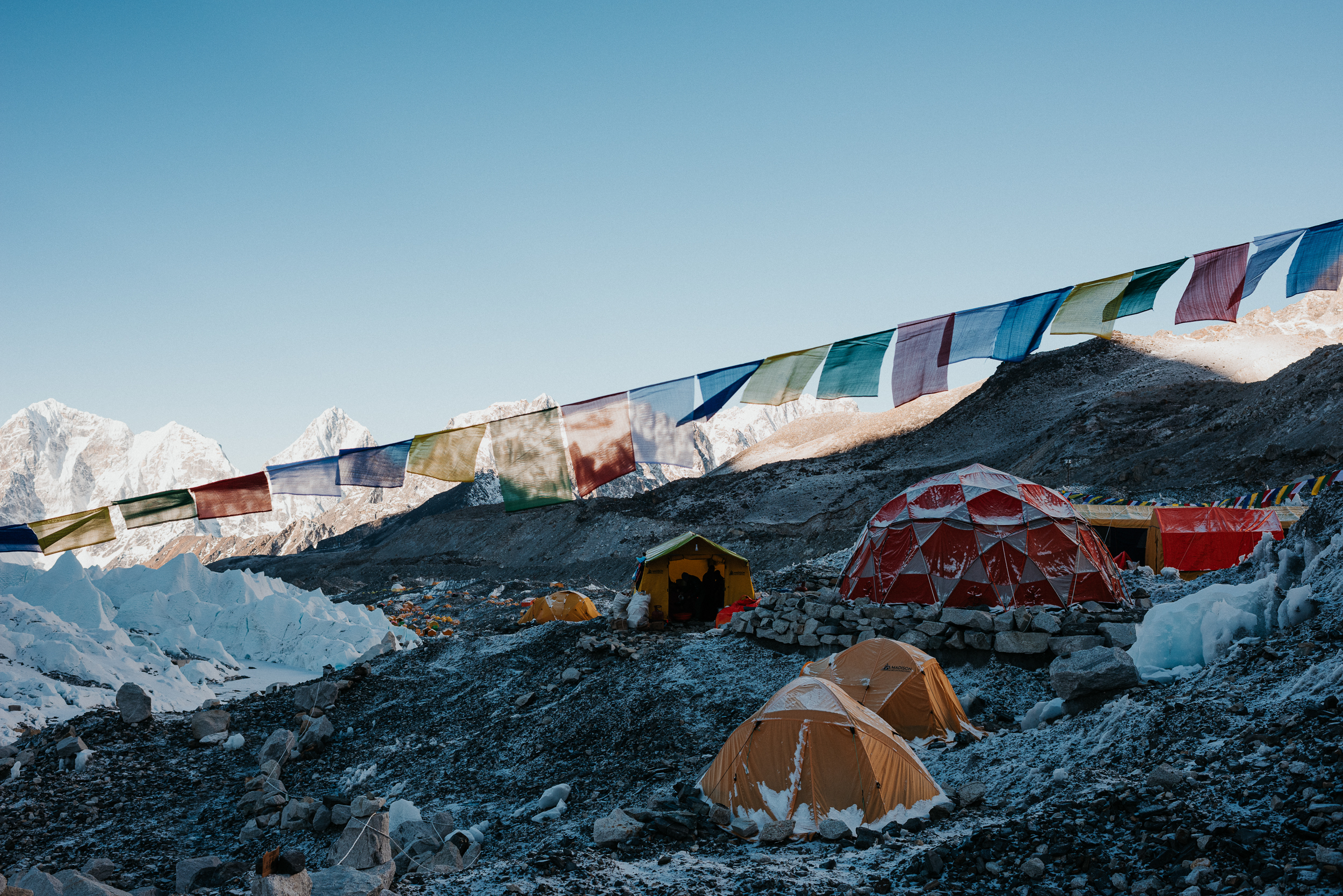 Nepal_EverestBaseCamp_2019_TaraShupe_Photography_DSC_4358.jpg