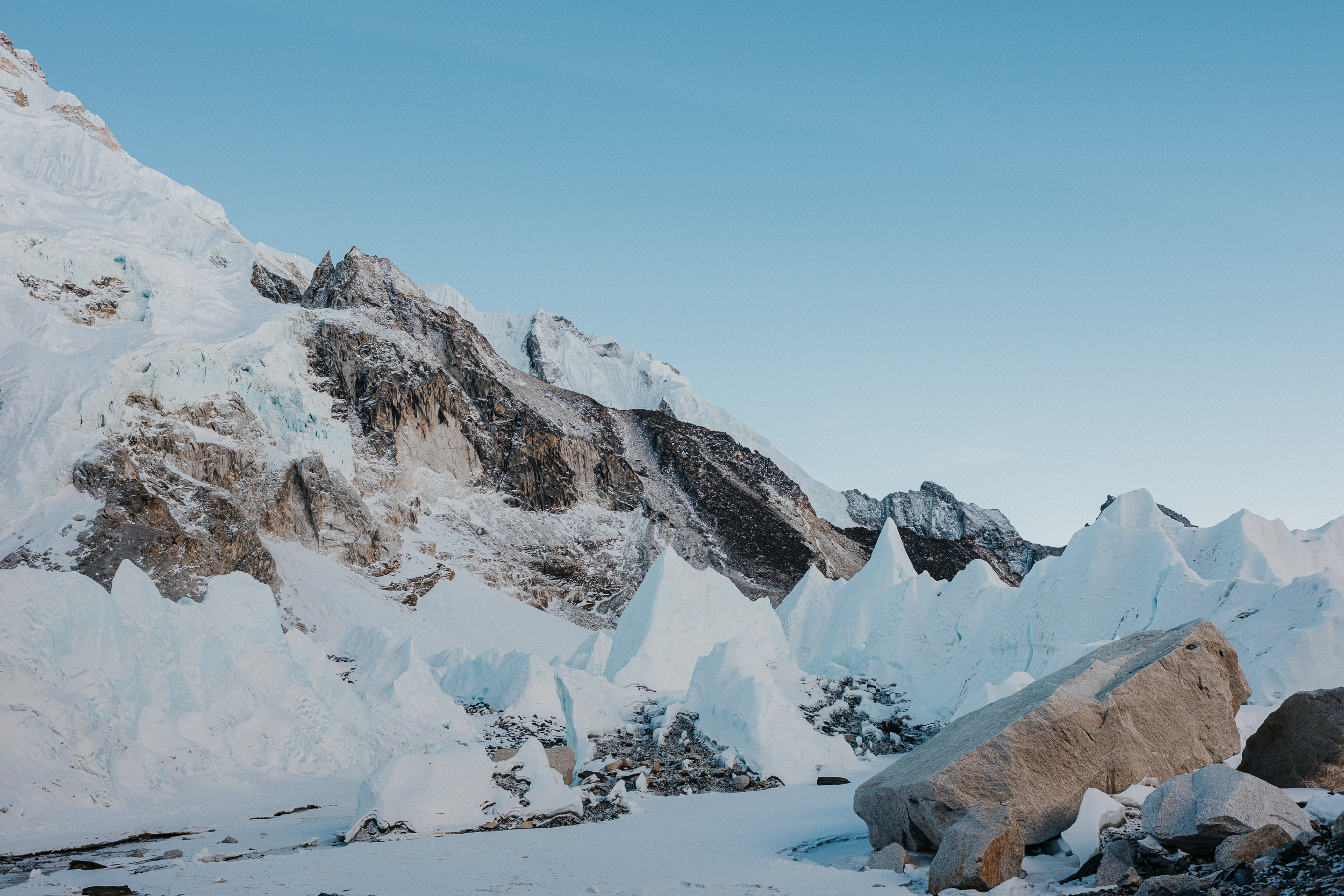 Nepal_EverestBaseCamp_2019_TaraShupe_Photography_DSC_4363.jpg