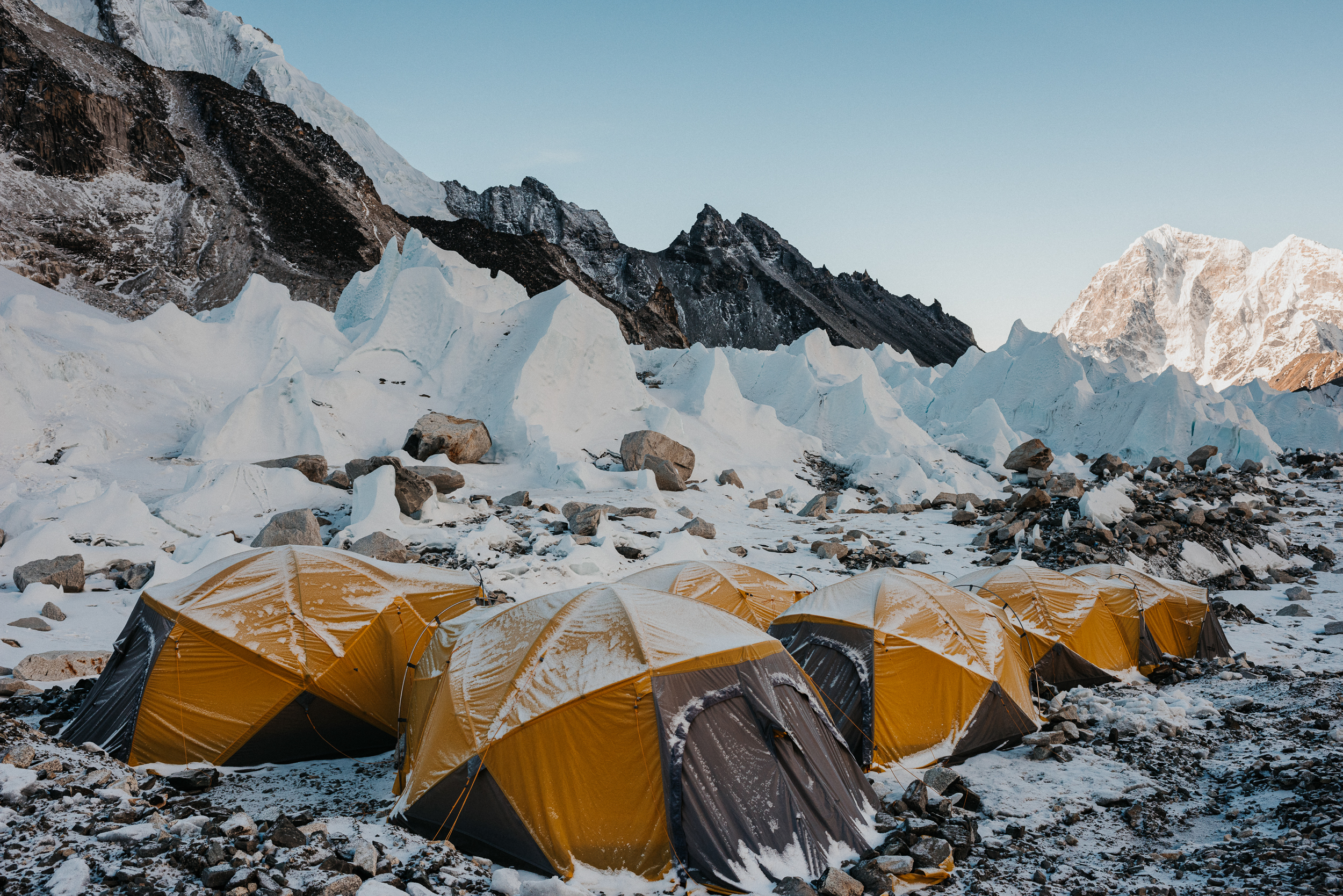Nepal_EverestBaseCamp_2019_TaraShupe_Photography_DSC_4374.jpg