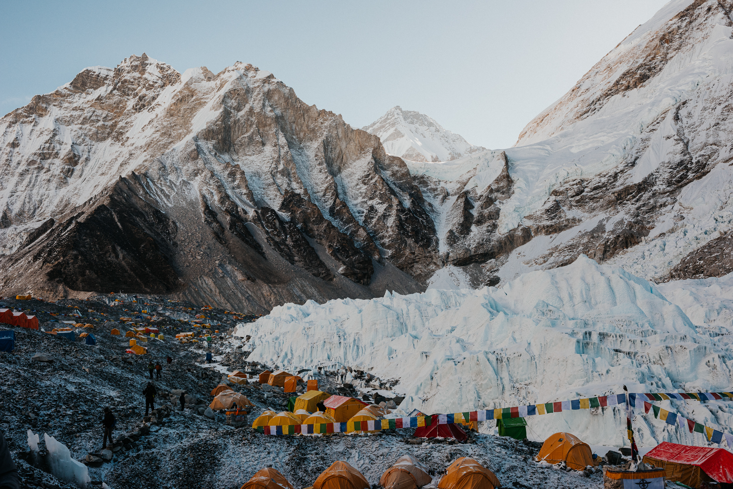 Nepal_EverestBaseCamp_2019_TaraShupe_Photography_DSC_4381.jpg