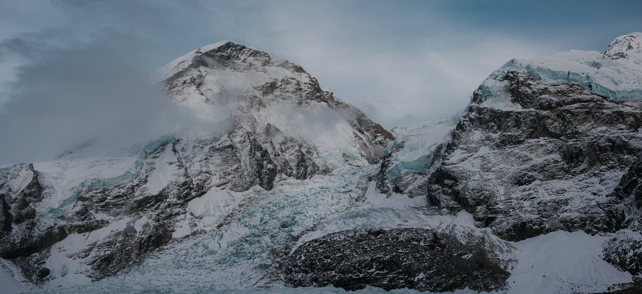 Nepal_EverestBaseCamp_2019_TaraShupe_Photography_DSC_4277-Pano.jpg