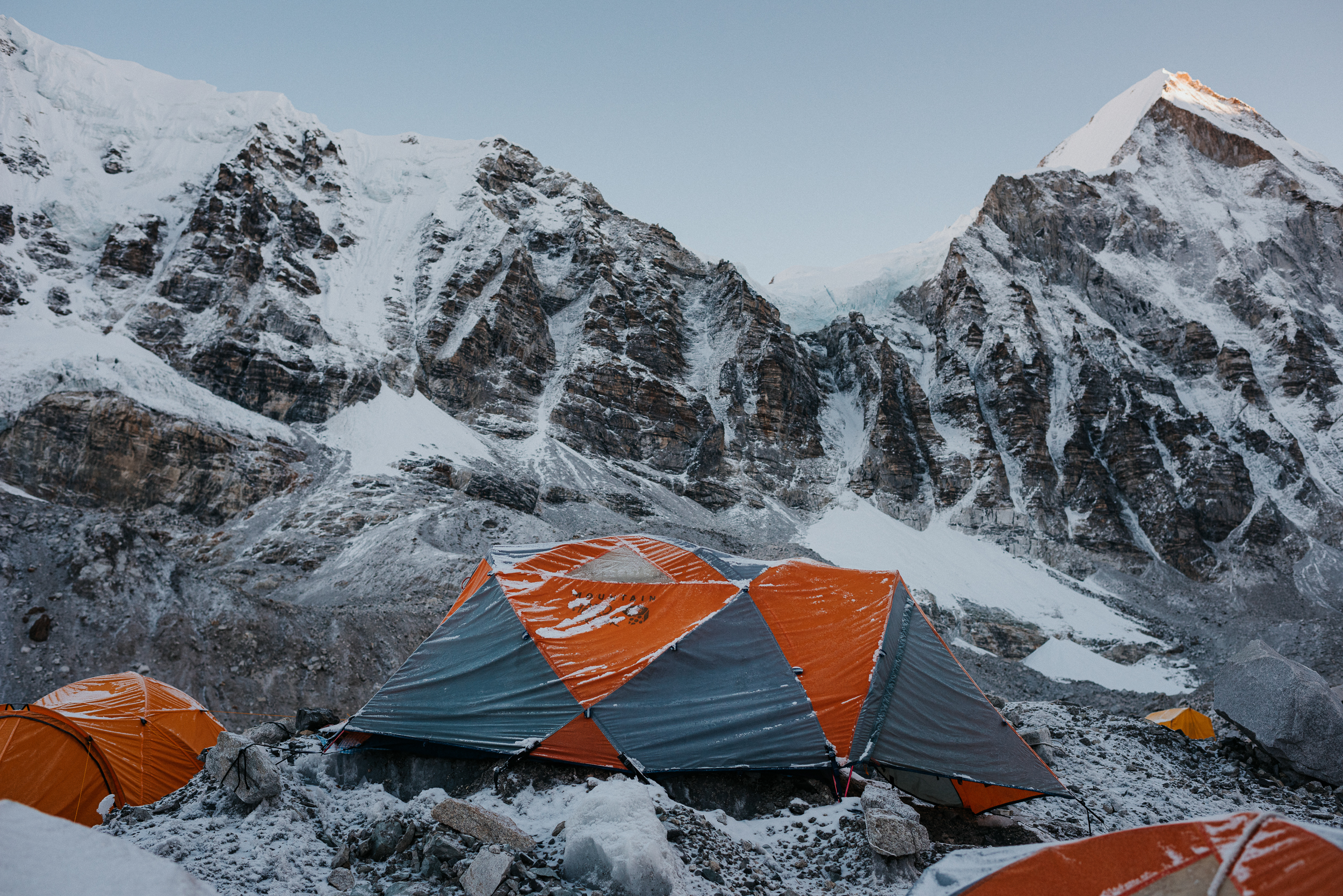 Nepal_EverestBaseCamp_2019_TaraShupe_Photography_DSC_4351.jpg