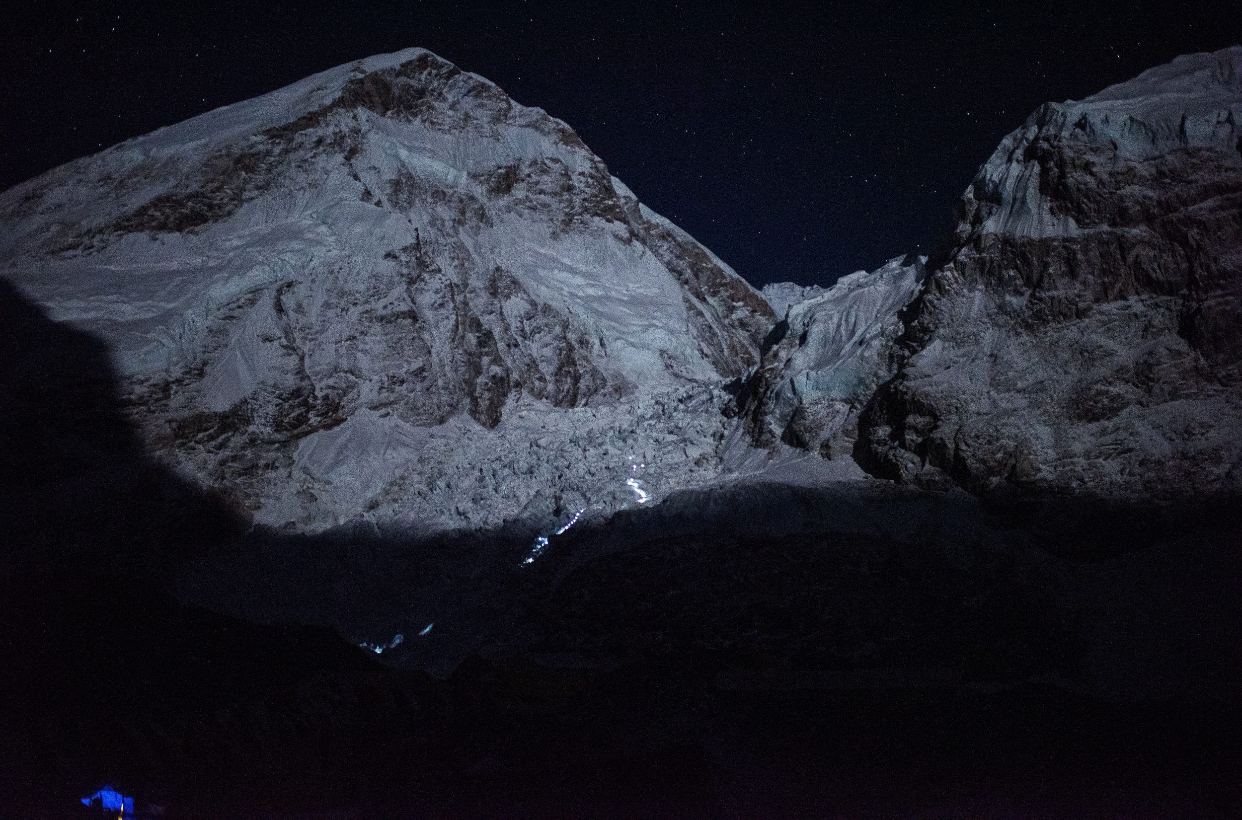 Nepal_EverestBaseCamp_2019_TaraShupe_Photography_DSC_4347.jpg
