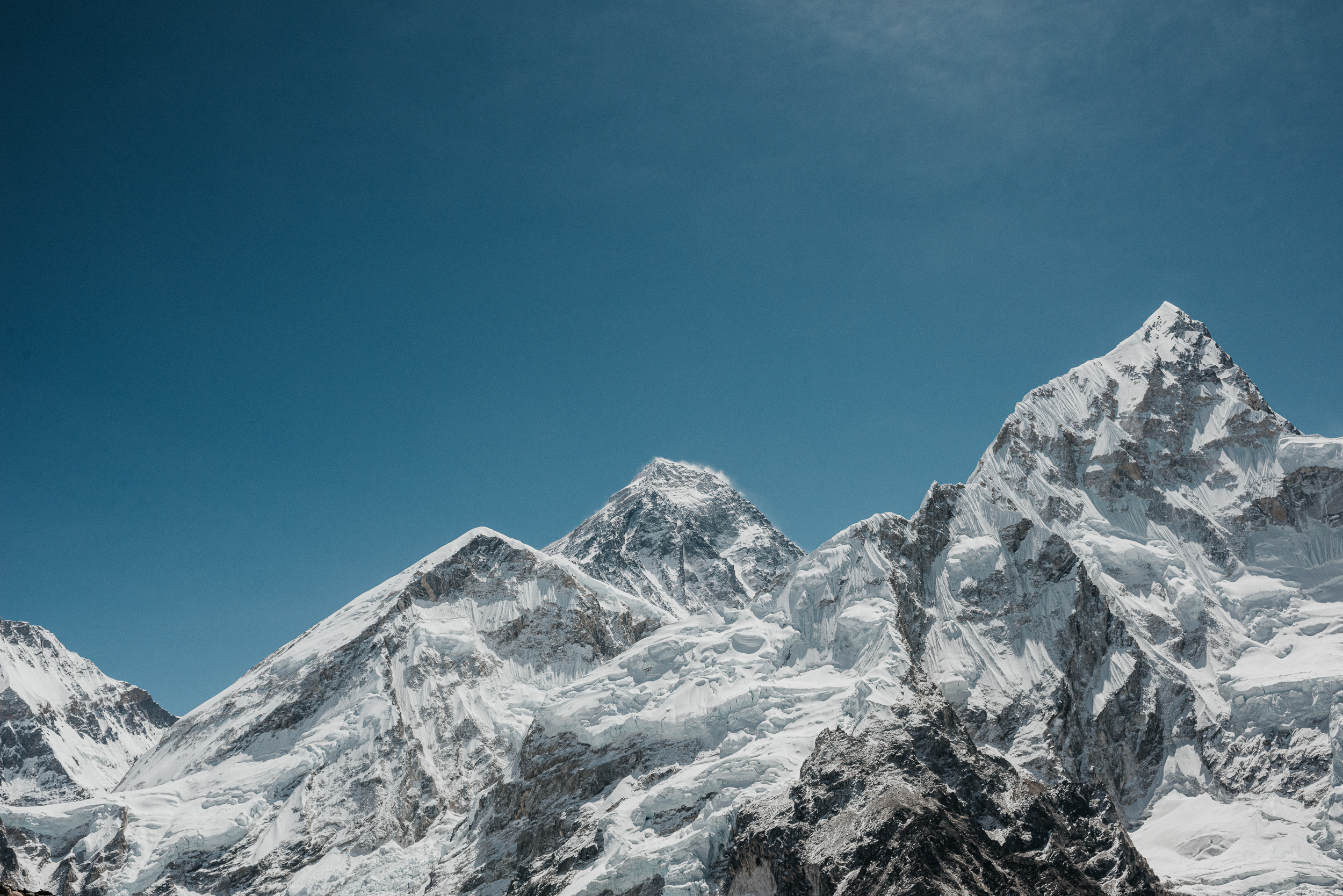 Nepal_EverestBaseCamp_2019_TaraShupe_Photography_DSC_4387.jpg