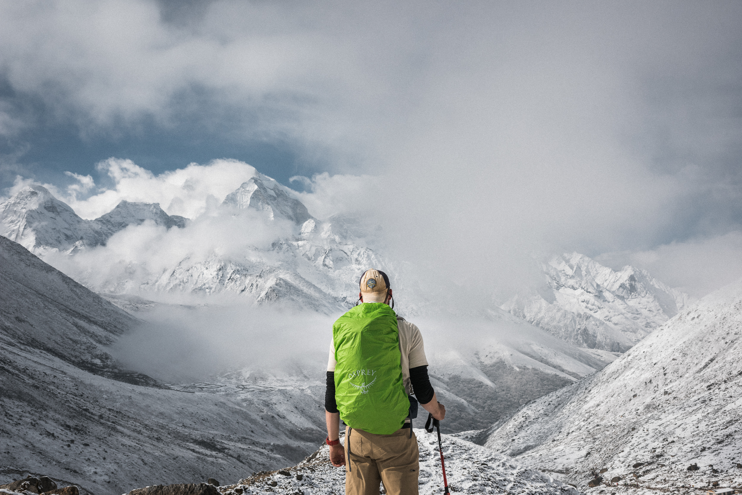 Nepal_EverestBaseCamp_2019_TaraShupe_Photography_DSC_4462.jpg