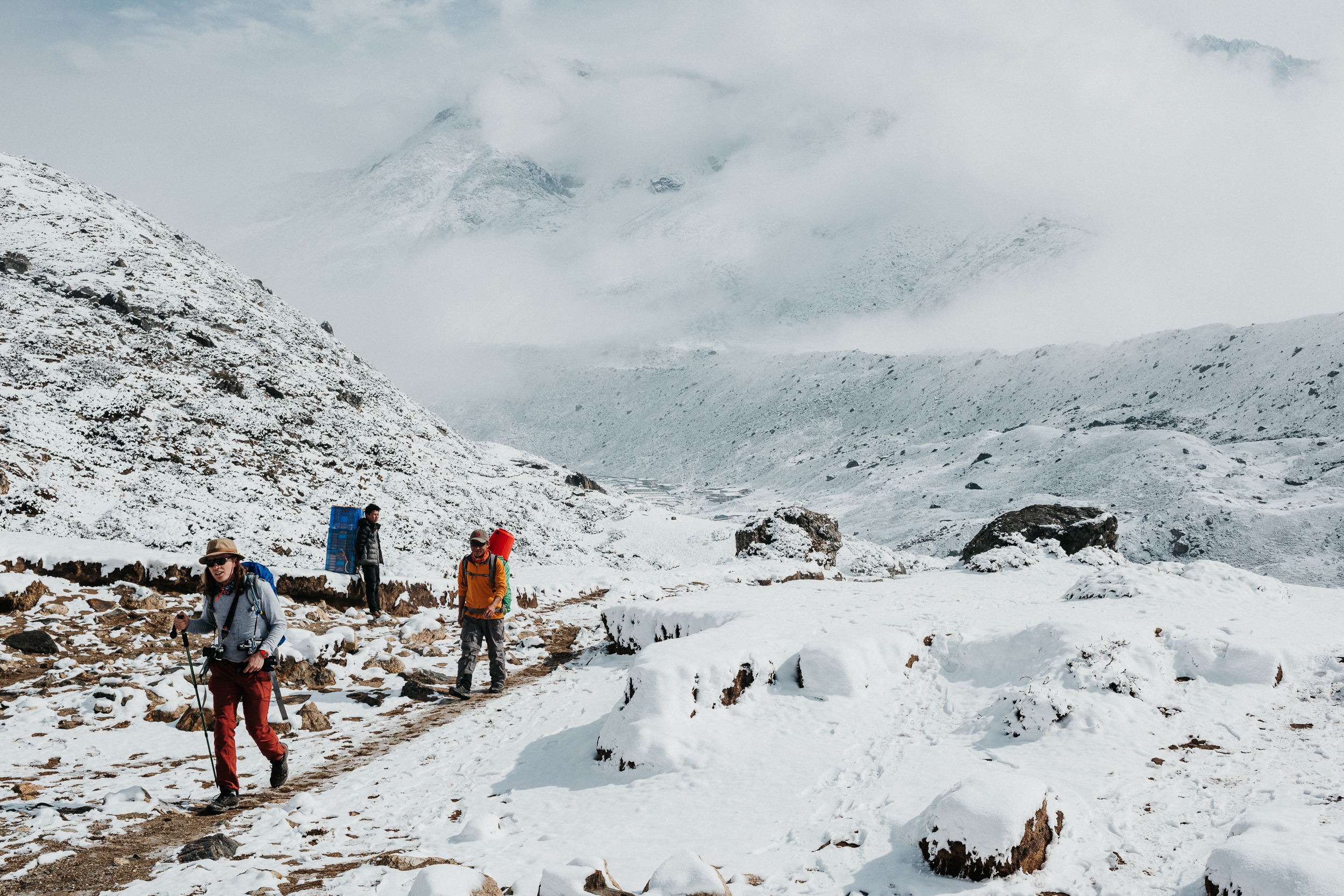 Nepal_EverestBaseCamp_2019_TaraShupe_Photography_DSC_4457.jpg