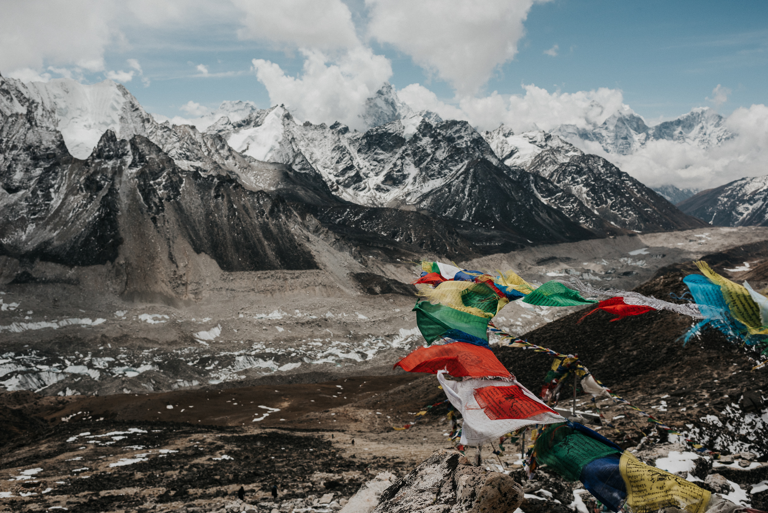 Nepal_EverestBaseCamp_2019_TaraShupe_Photography_DSC_4392.jpg
