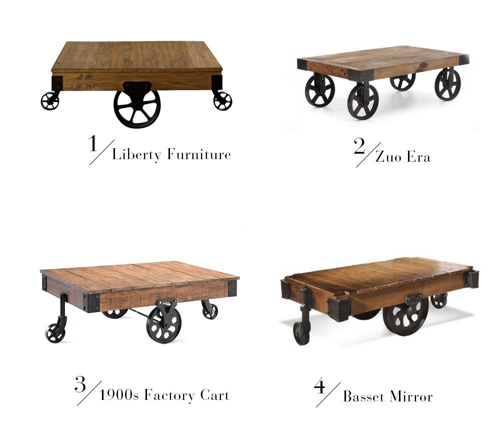 factorycarts.jpg