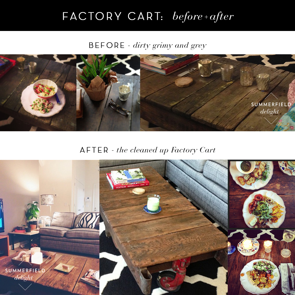 factorycart.jpg