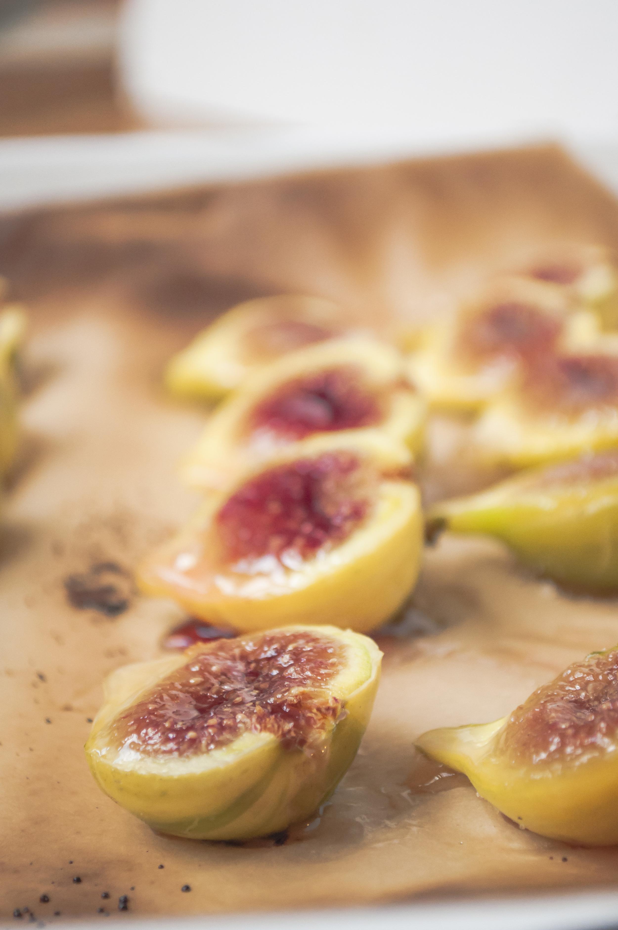 figs17.jpg