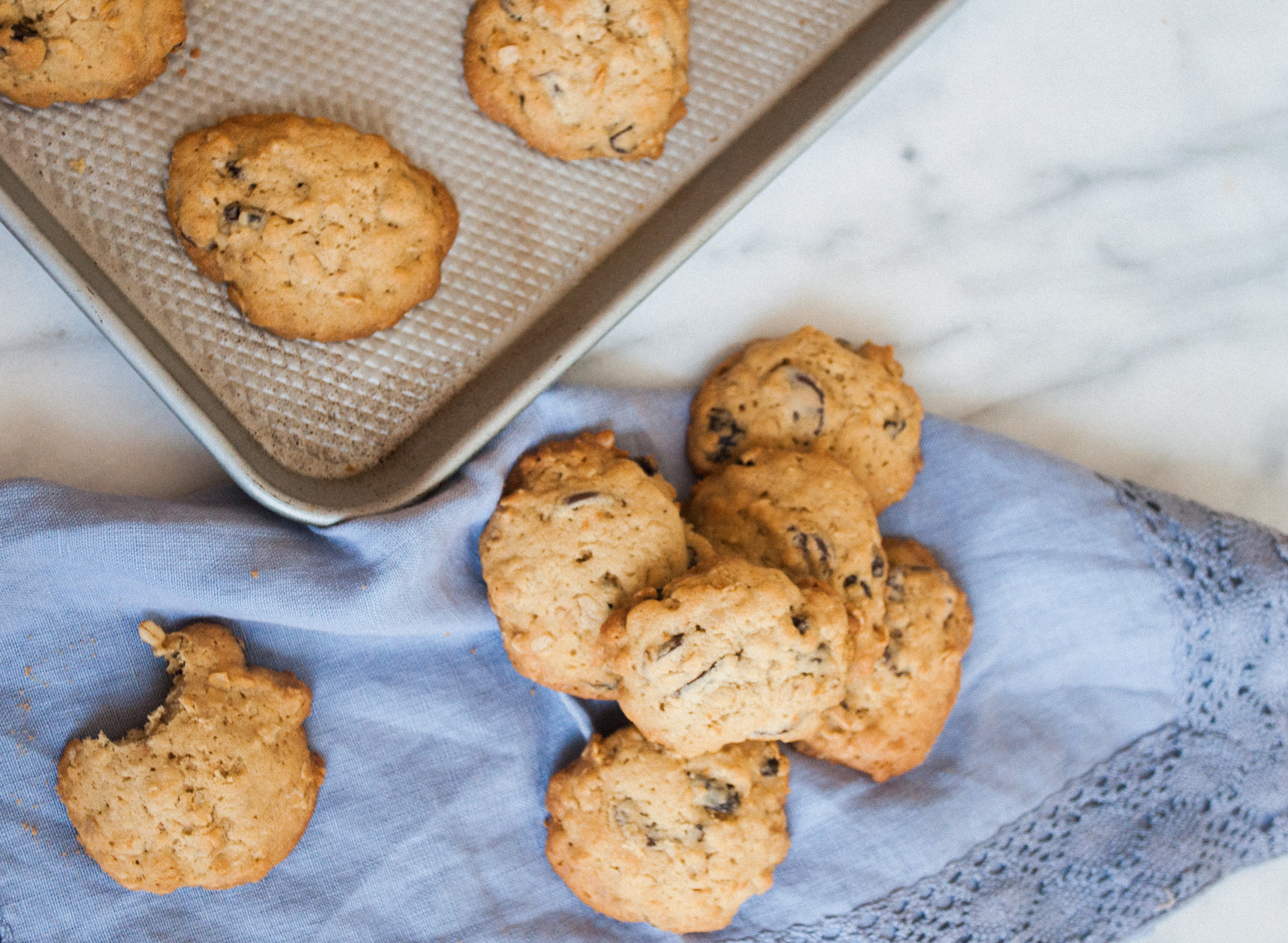 small_victories_cookies_oats_chocolate_chips-2.jpg