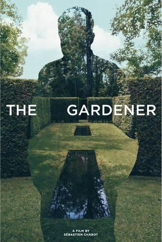 The Gardener - watch on itunes