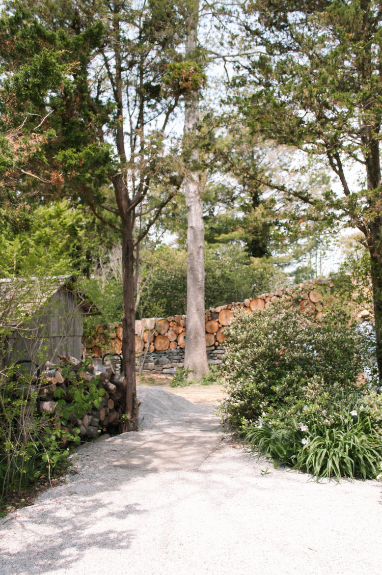 Sakonnet Gardens Tour 2018 - to see our visit from last year