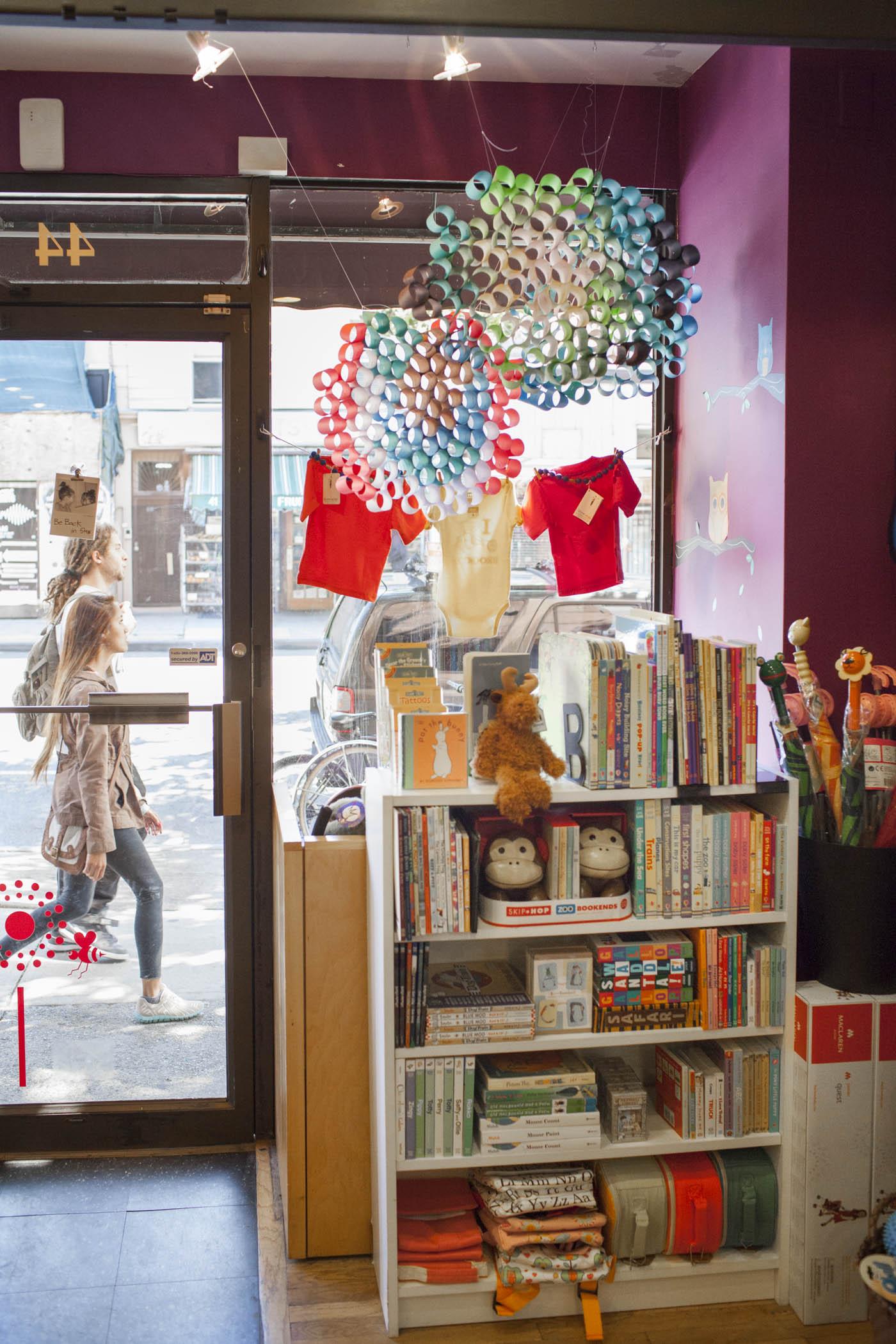 Liz Calvi, Photographer, Fine Art, Editorial Photography, Advertising Photography, London Photographer, Small Business Saturday, American Express, Park Slope NYC, Brooklyn,Brand Narrative