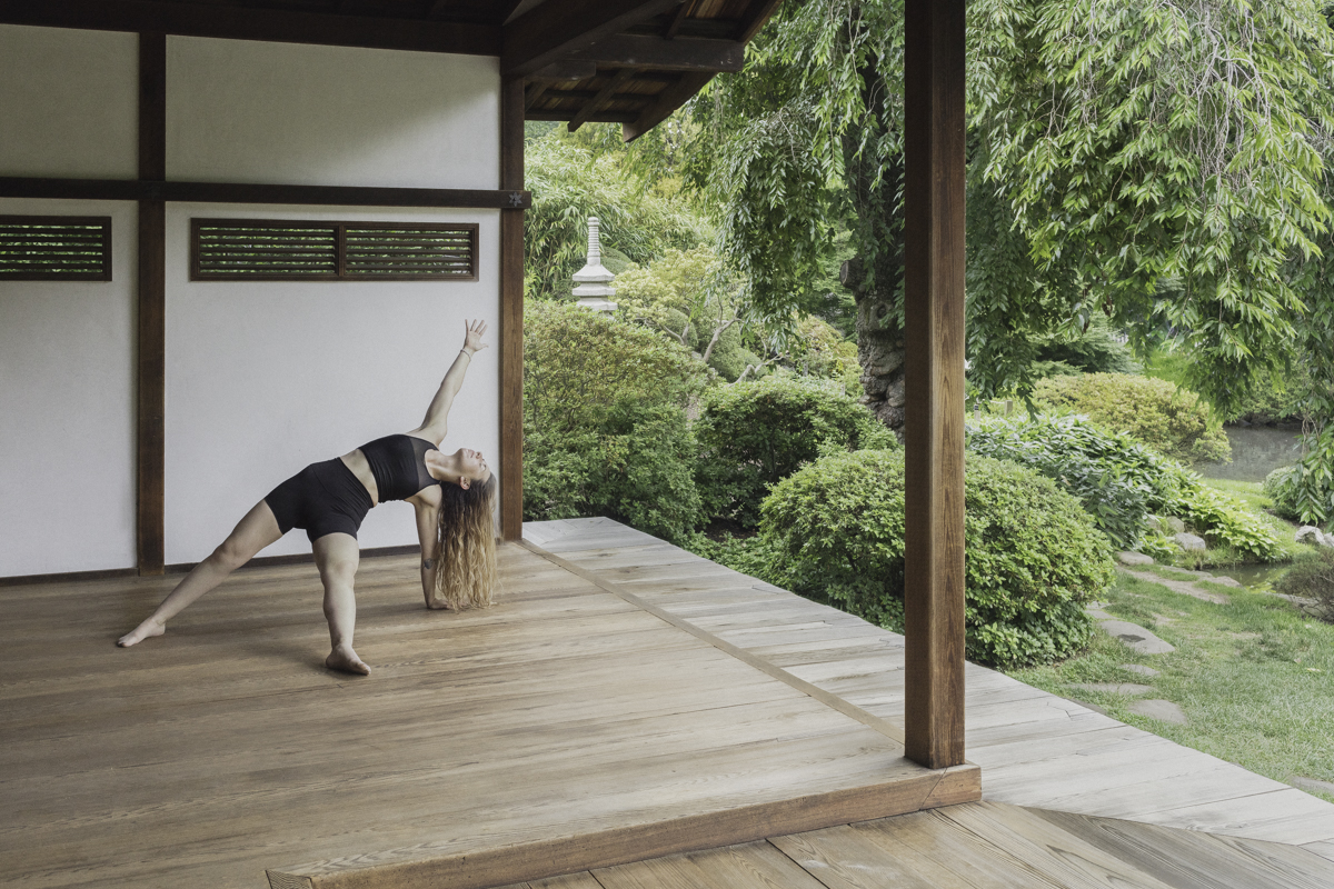 lc-yoga-06.jpg