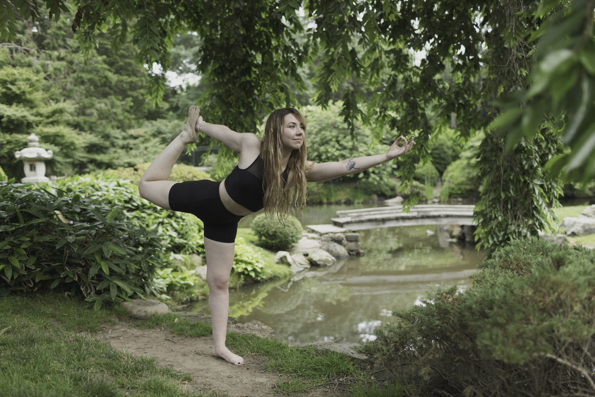 lc-yoga-09.jpg