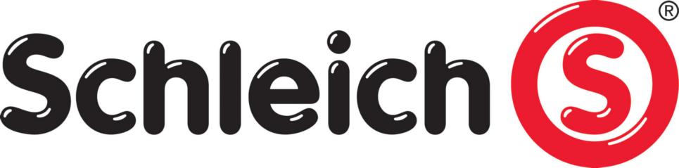 schleich-logo-2.png