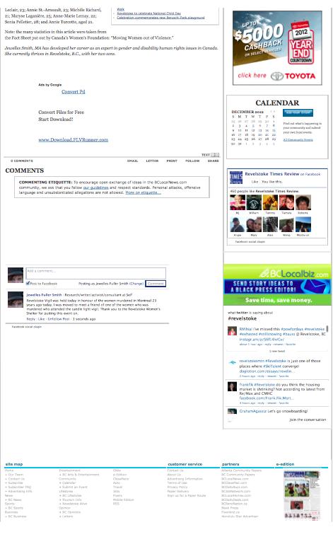 Screen Shot 2013-06-29 at 6.46.44 PM.png