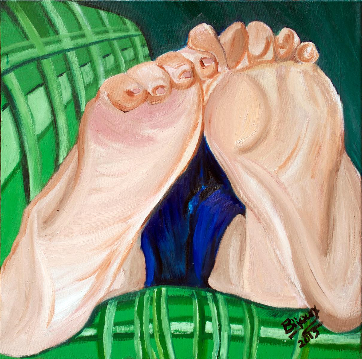 aidens-feet.jpg