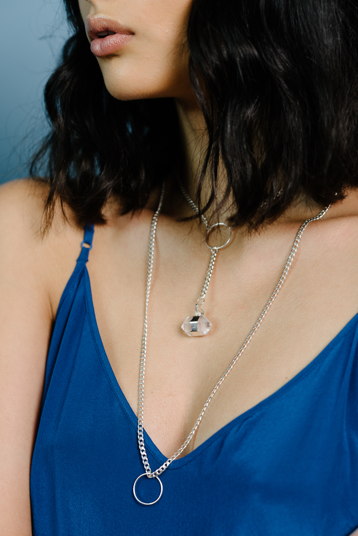 Dolorous Jewelry SS17 Lookbook 3.jpg