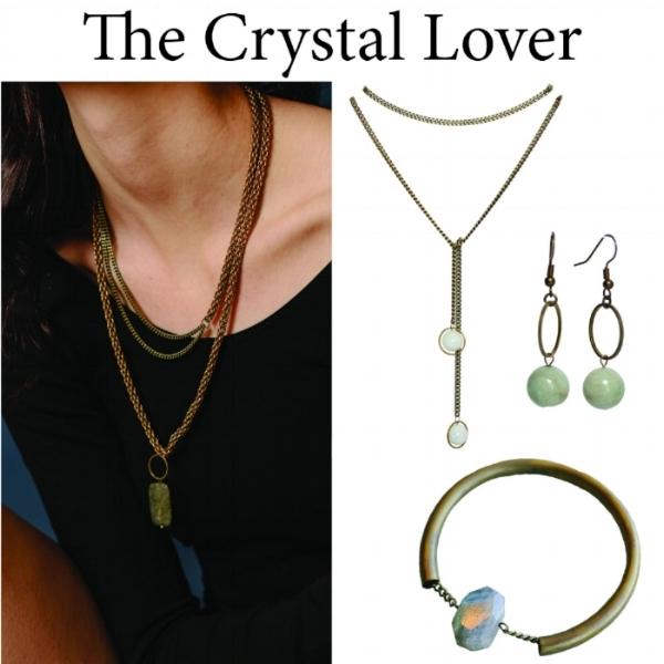 2017 Gift Guide Crystal Lover.jpg