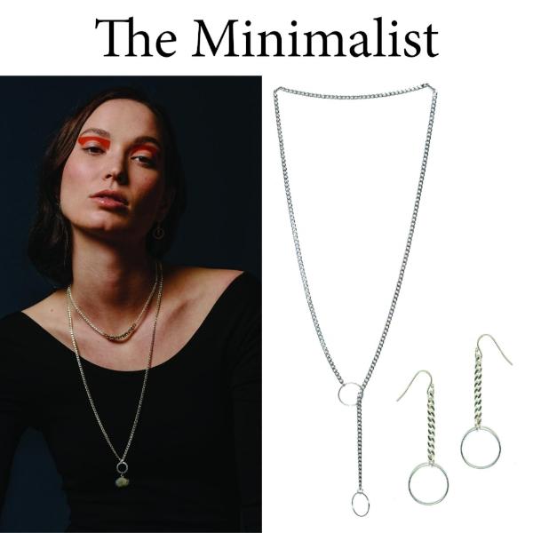 2017 Gift Guide Minimalist.jpg