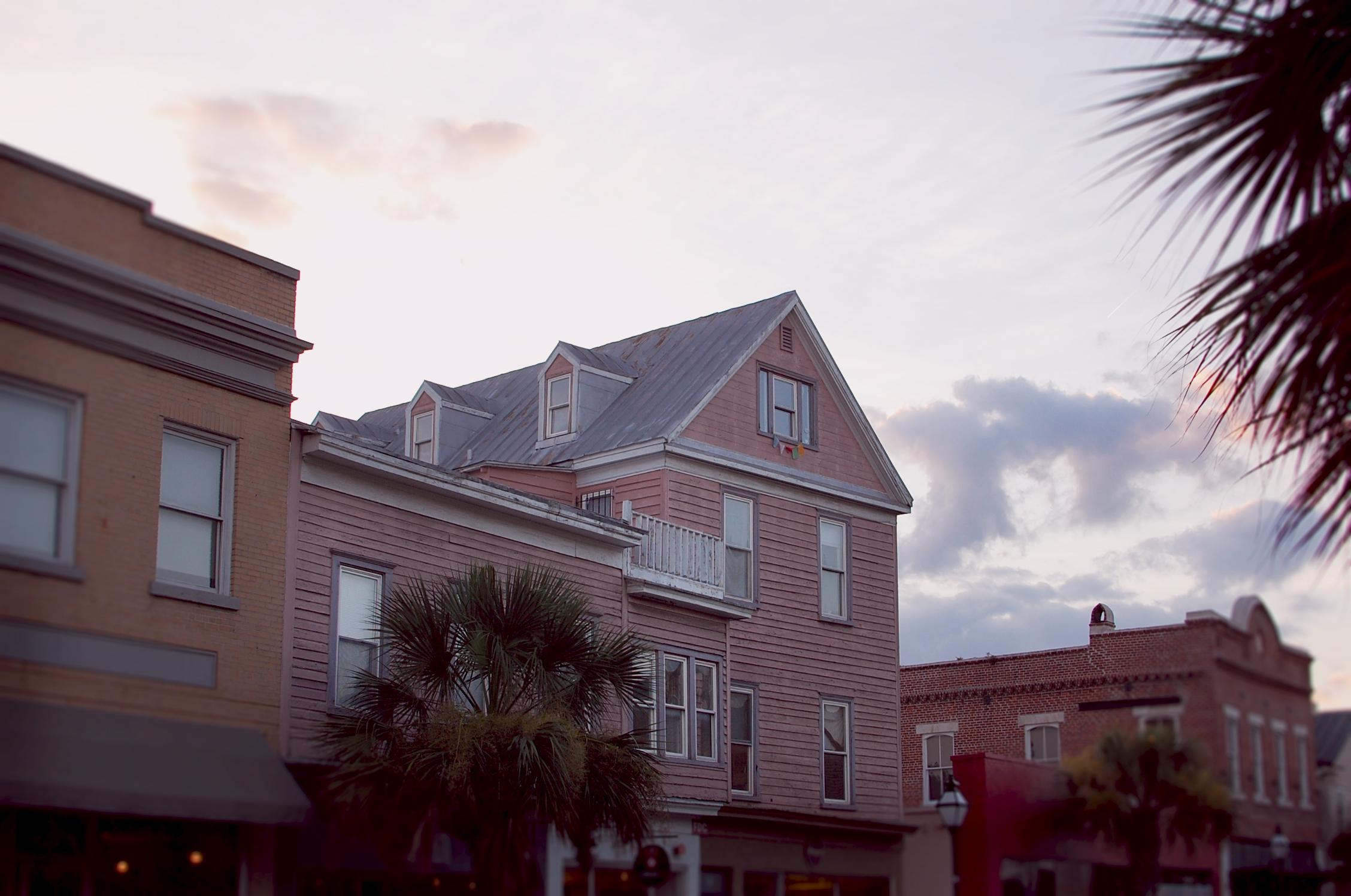 Charleston is best.jpg