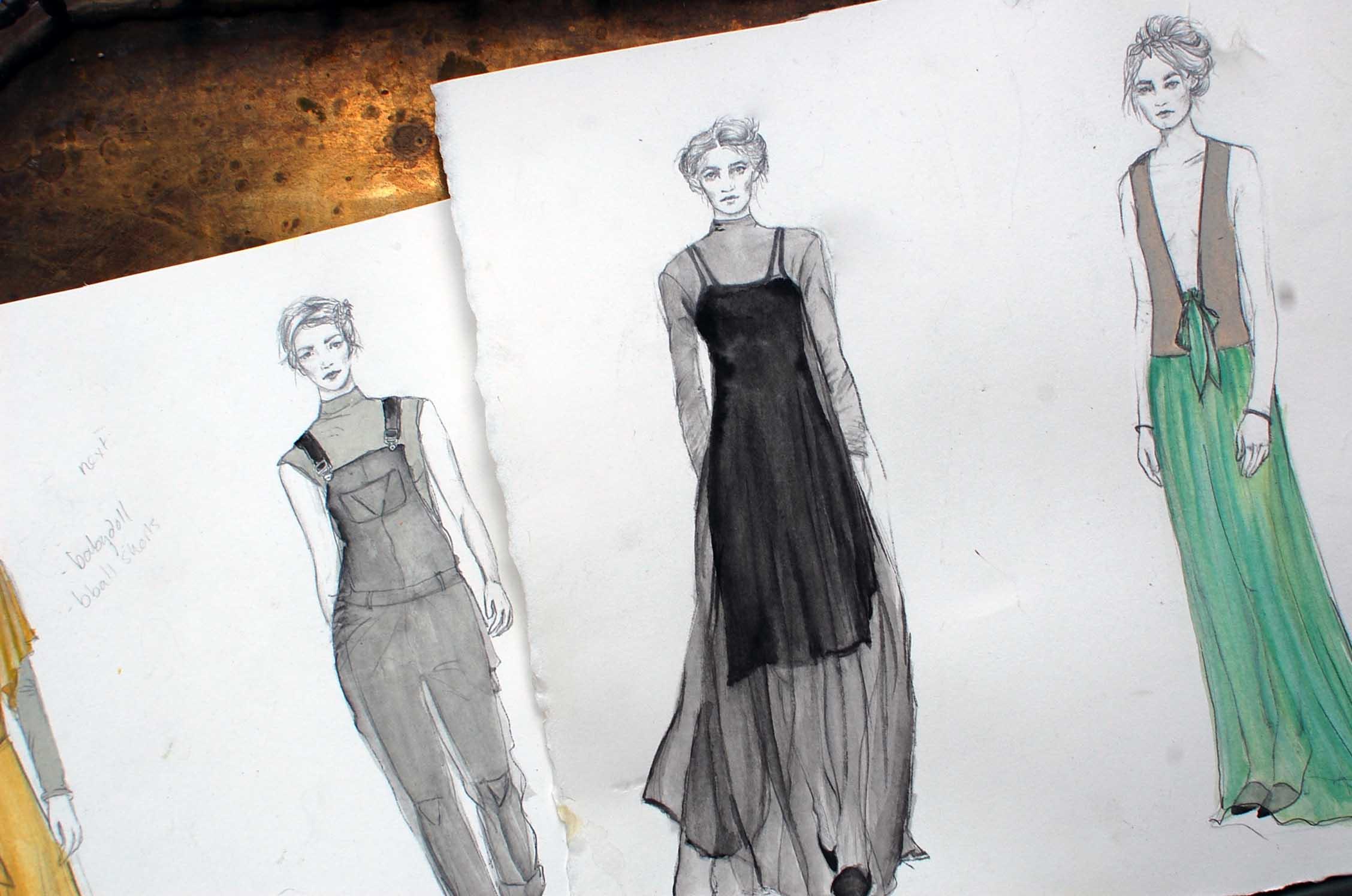 FallSketches2.jpg
